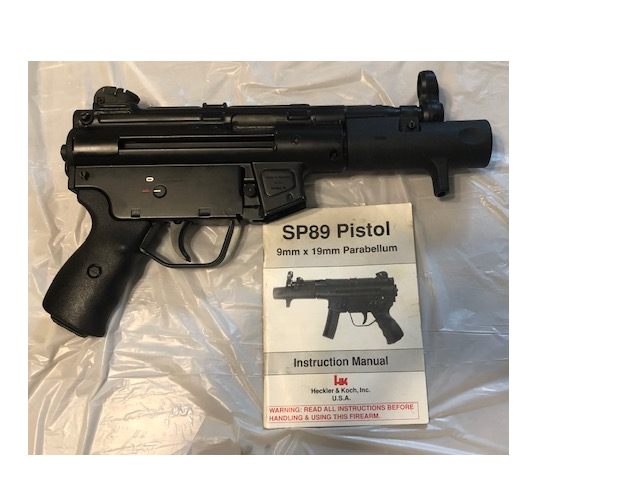 Wts/hk sp89 like new-sp89.1.png