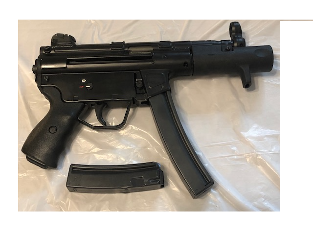 Wts/hk sp89 like new-sp89.2.png