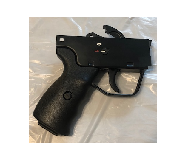 Wts/hk sp89 like new-sp89.6.png