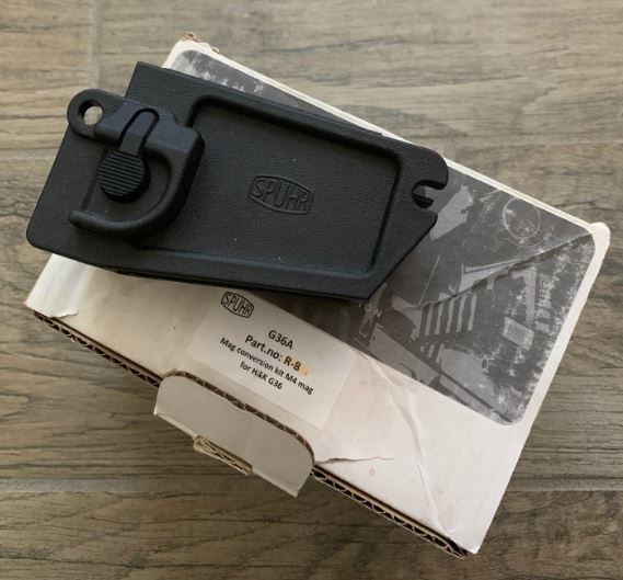 WTS: HK93/33 and G36 mags, dual optic and parts new items added Apr 8-sphur.jpg