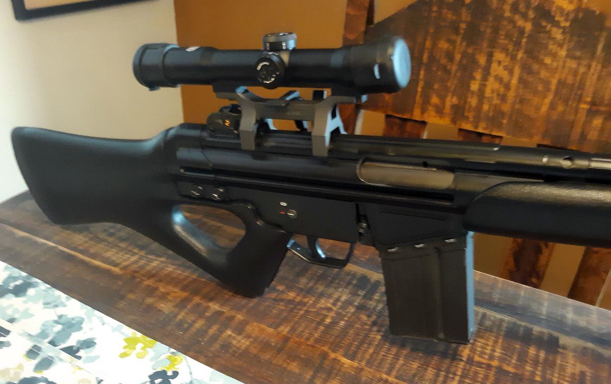 Hk sr9 scope question-sr2.jpg