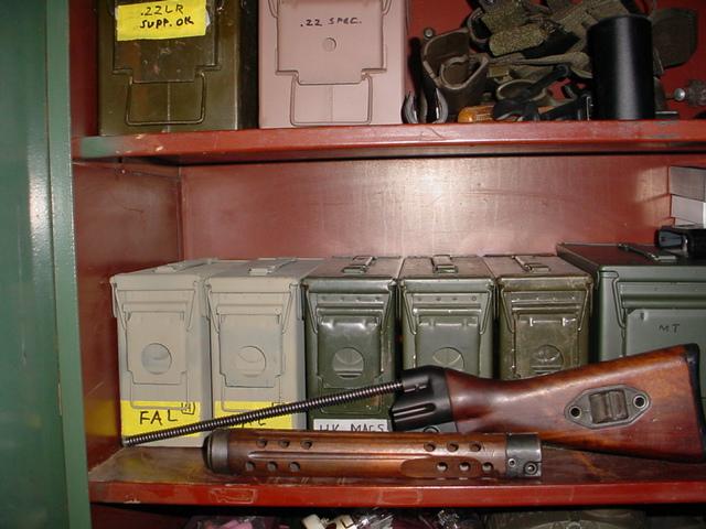 Wtt very nice wood set for g3/hk91/ptr91-stock-004.jpg