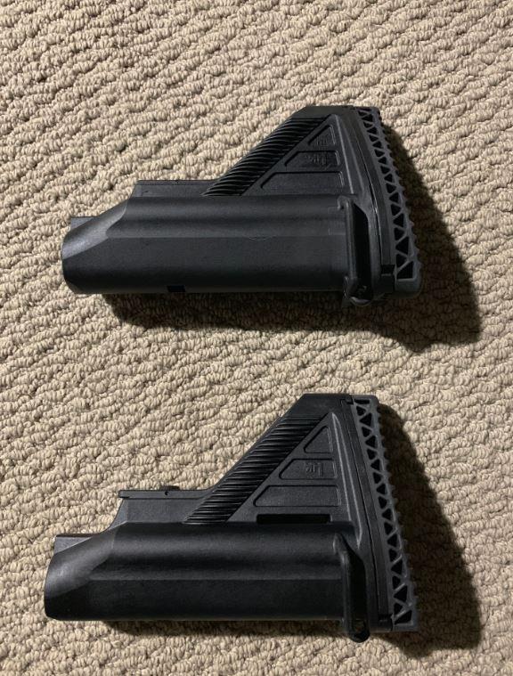 WTS: HK416/MR556 parts-stocks-2.jpg