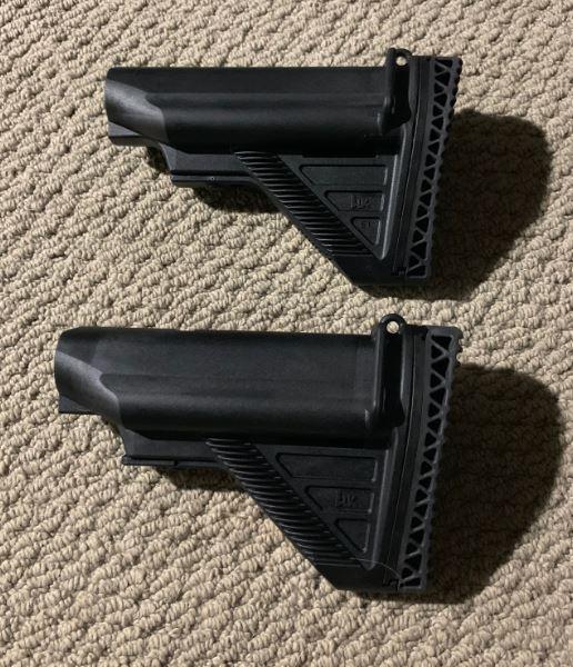 WTS: HK416/MR556 parts-stocks.jpg