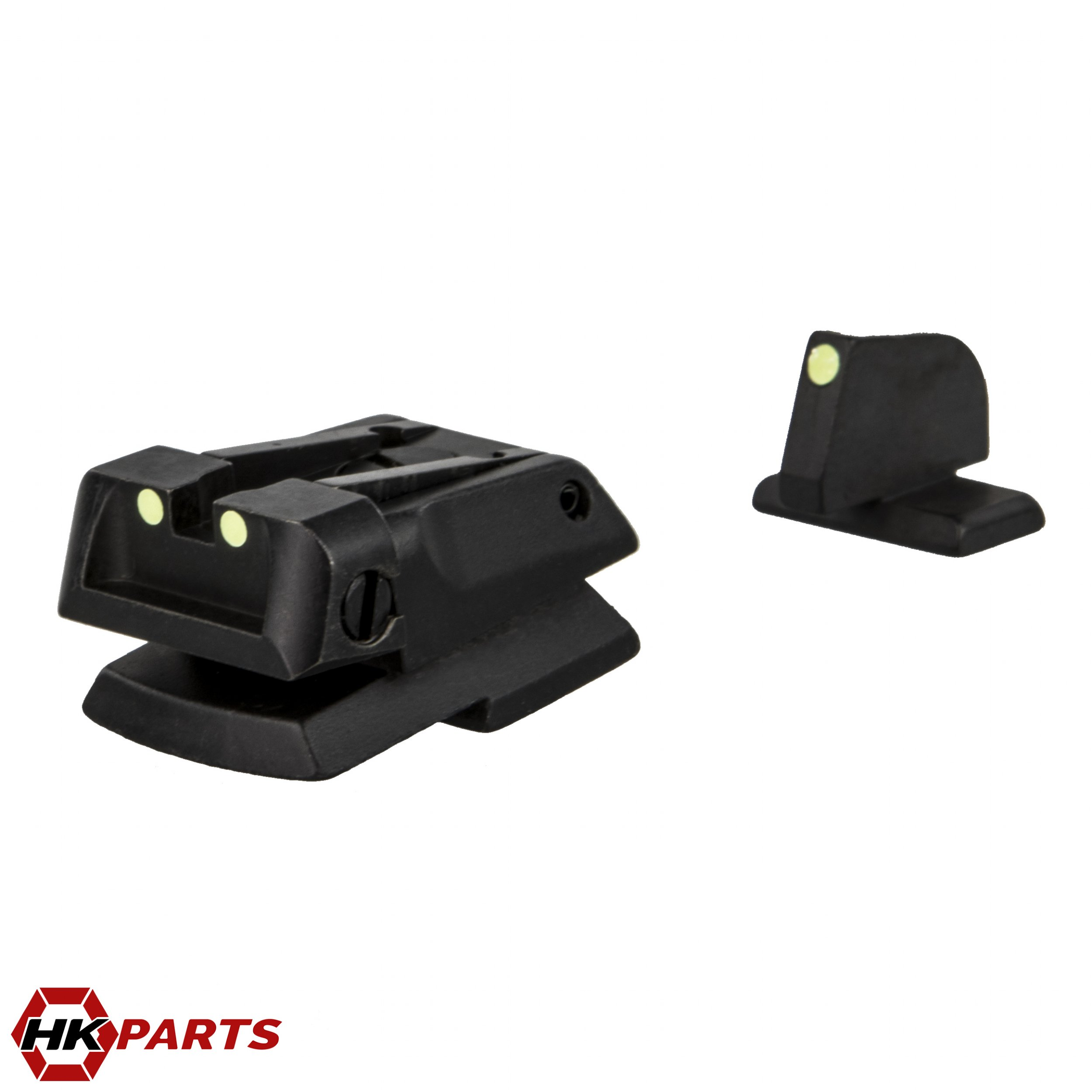 USP Tactical sights on USP Compact?-suppressor-sights-superluminova-vp9-p30-hk45-6.jpg
