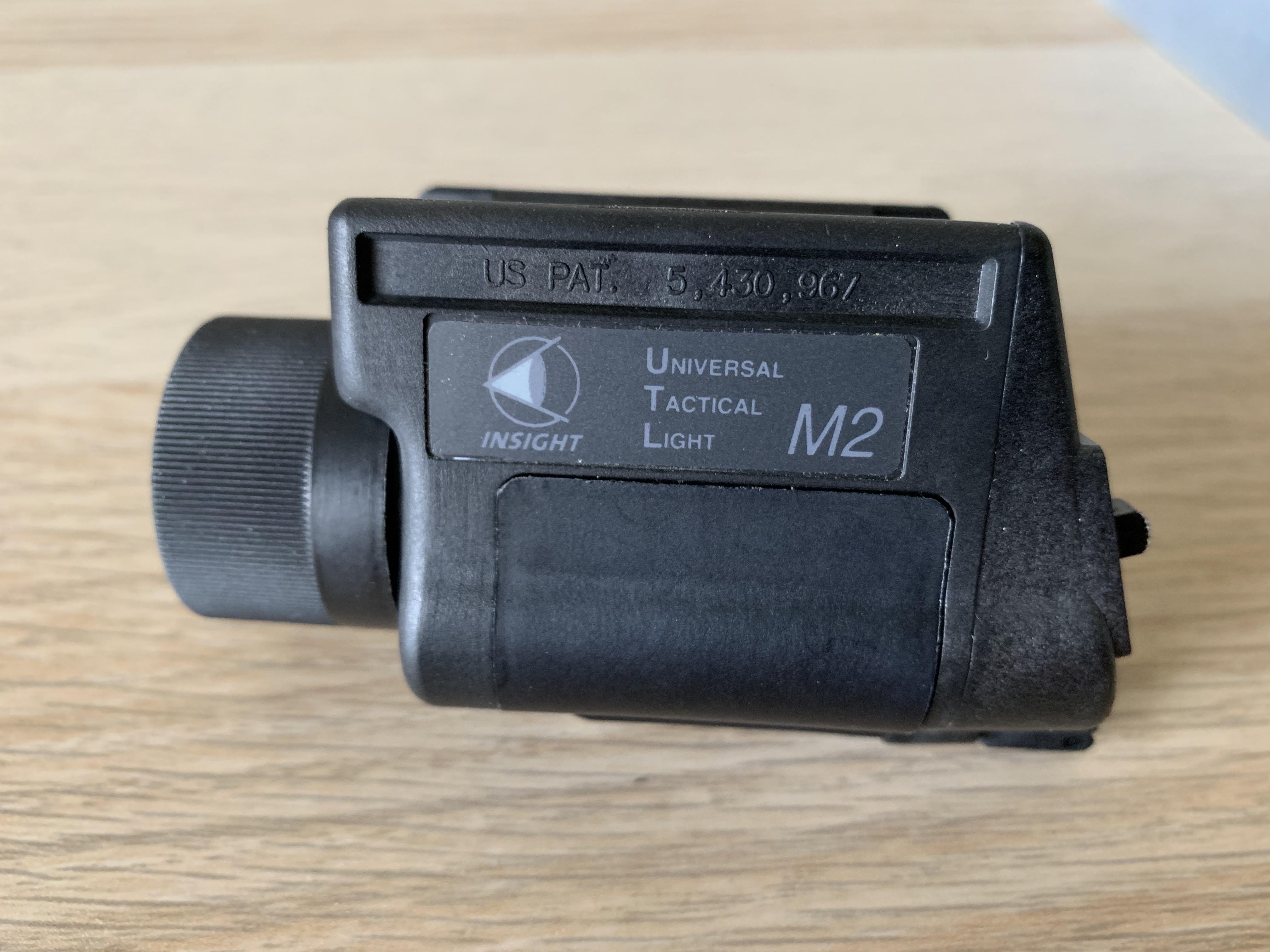 SOLD: Insight UTL M2 - Like New-swowr9mxrbk73tinnr3alq.jpg