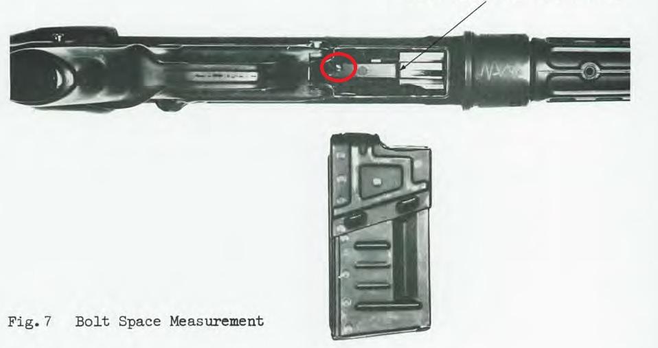 WTB: Early HK .223 mag / Harrington & Richardson T223-t223.jpg