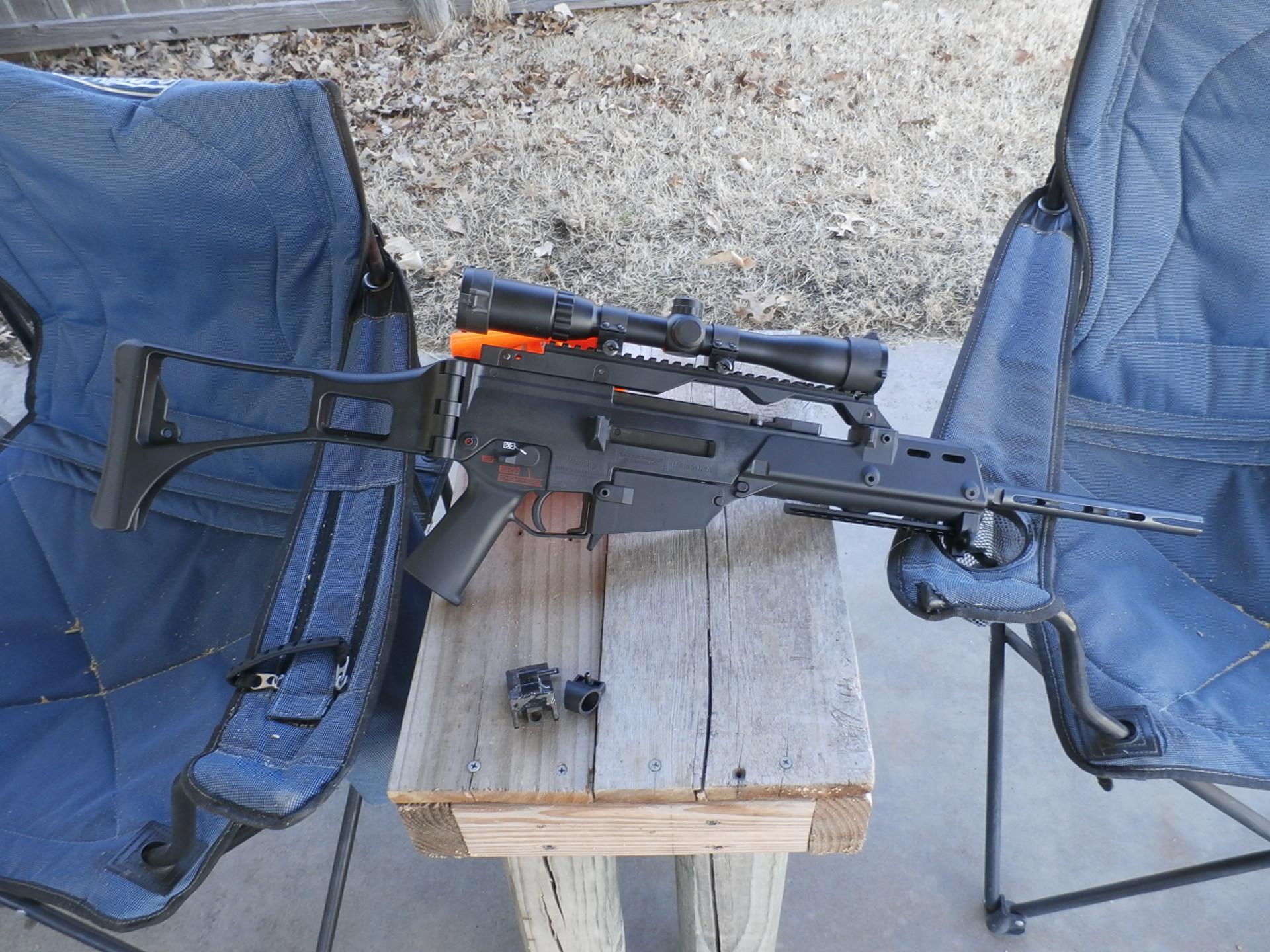 WTS: T36C rifle-t36-1.jpg