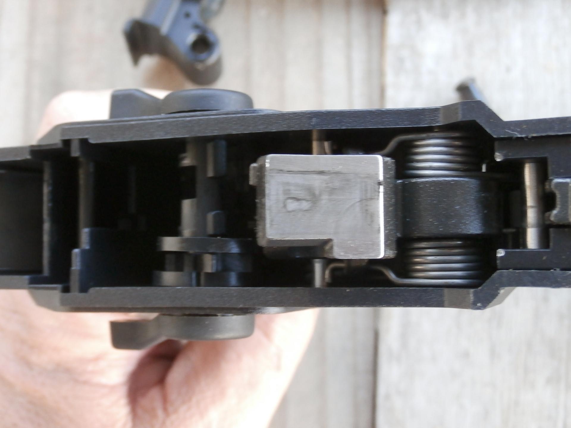 WTS: T36C rifle-t36-12.jpg