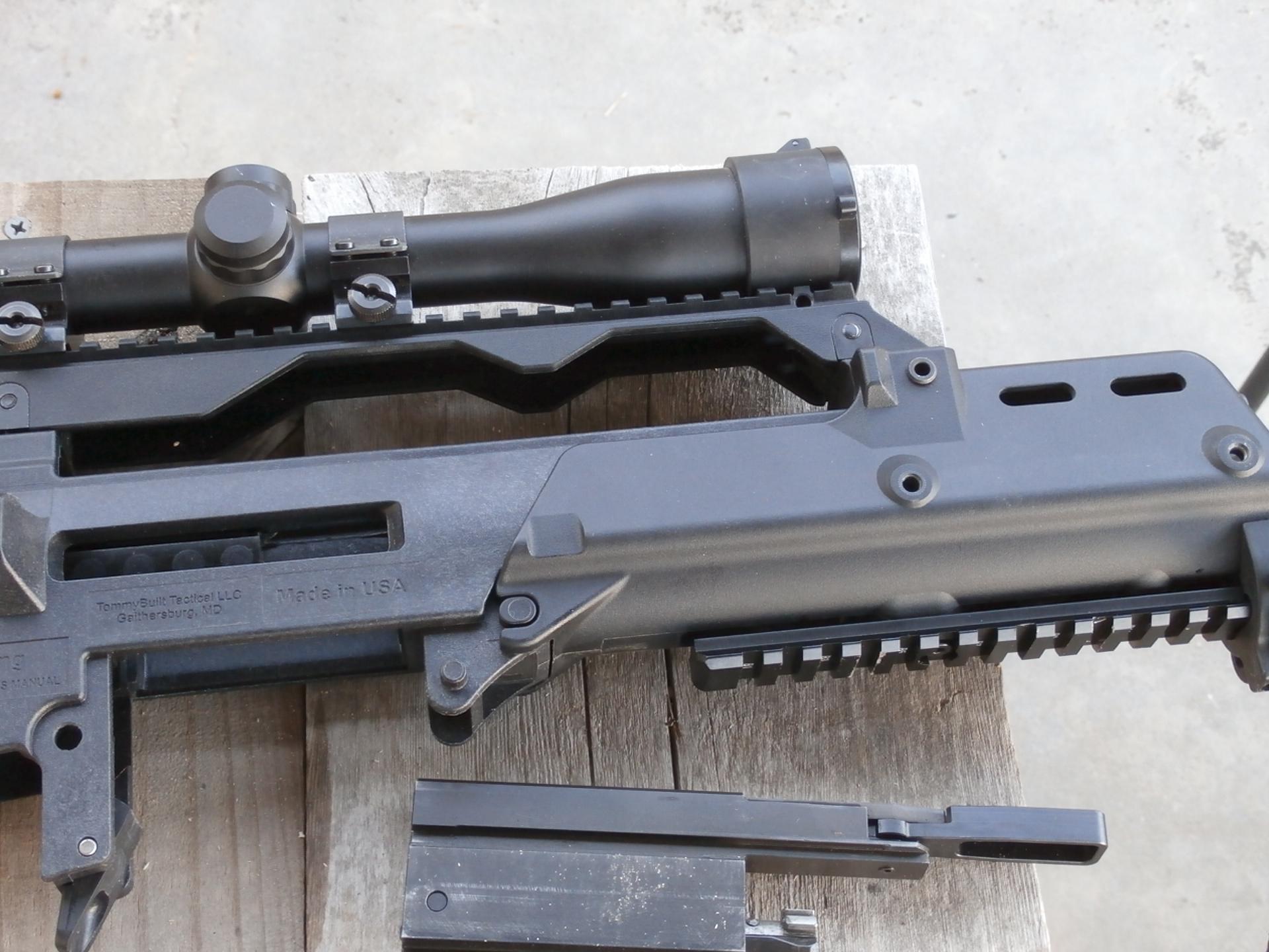 WTS: T36C rifle-t36-14.jpg