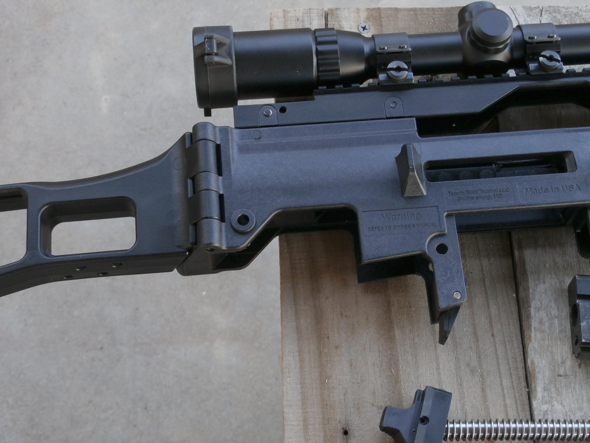WTS: T36C rifle-t36-15.jpg