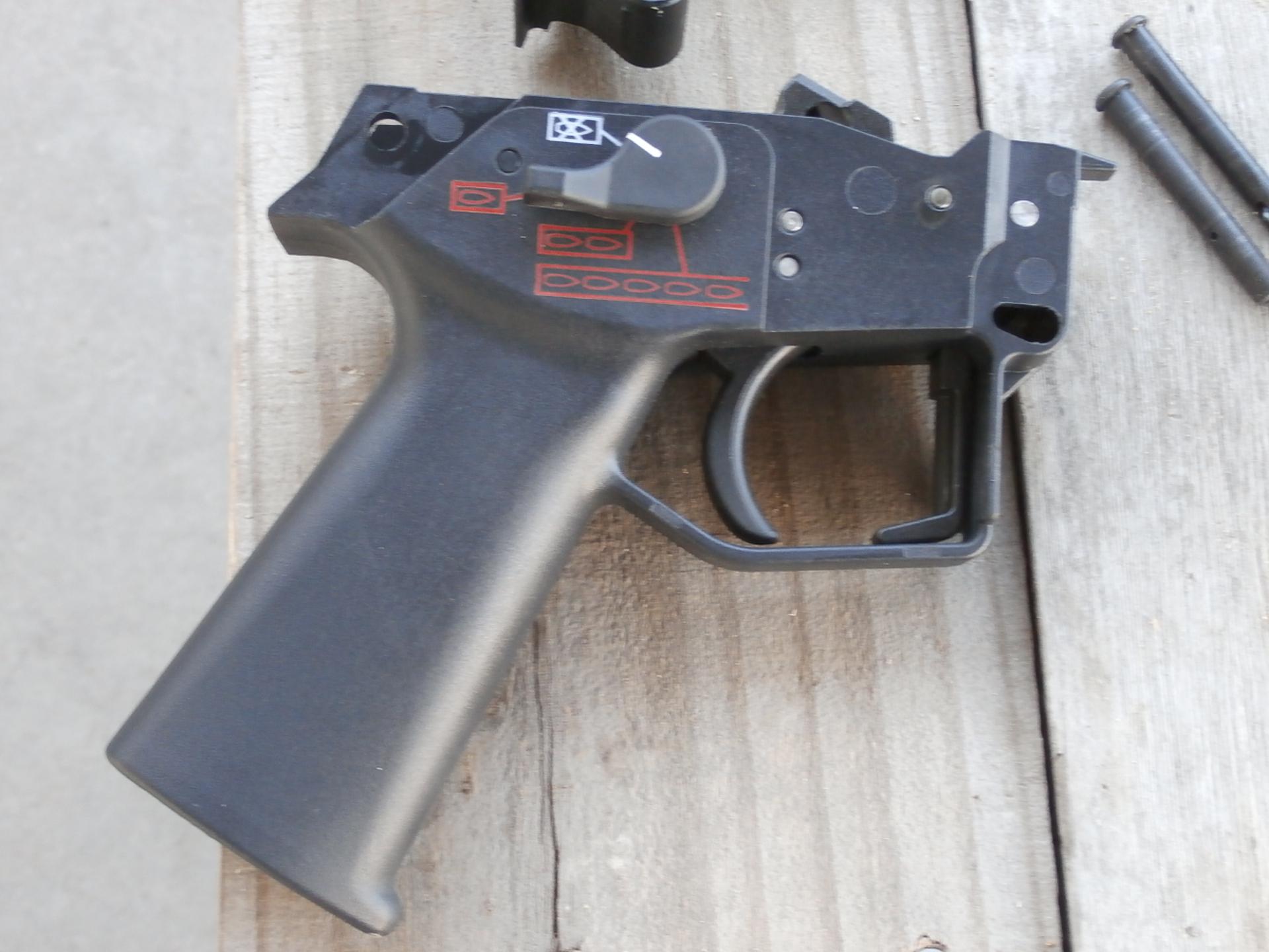 WTS: T36C rifle-t36-16.jpg