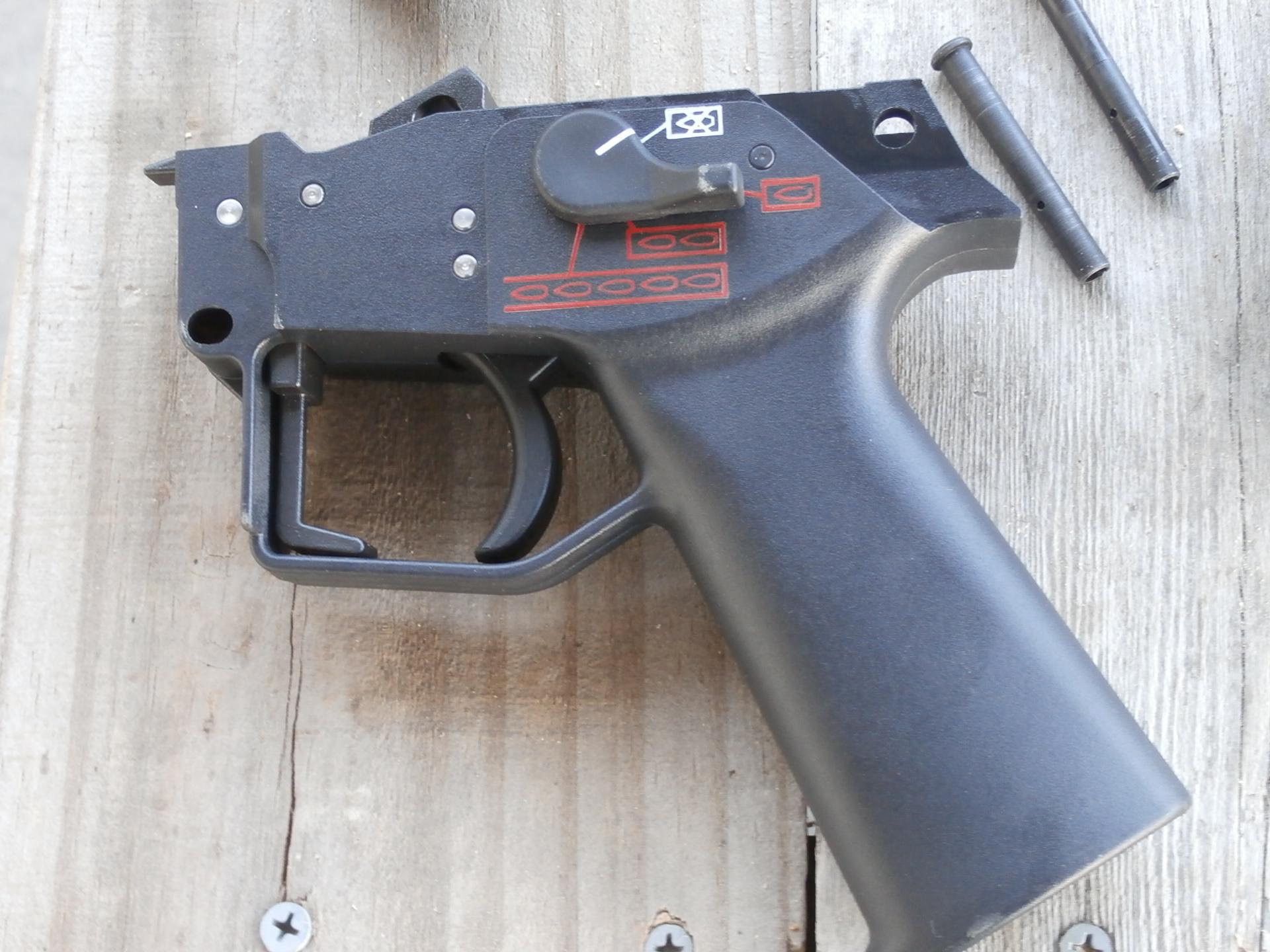 WTS: T36C rifle-t36-17.jpg