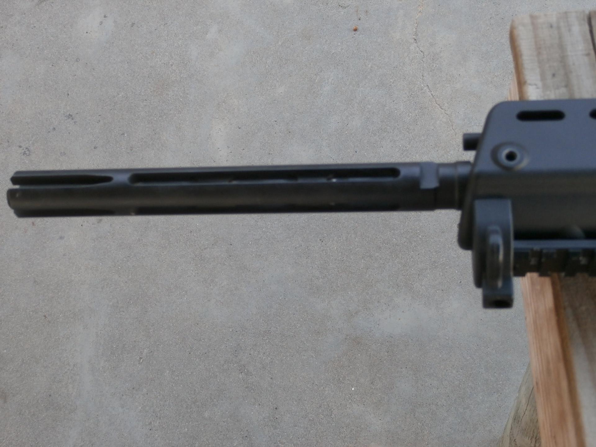 WTS: T36C rifle-t36-18.jpg