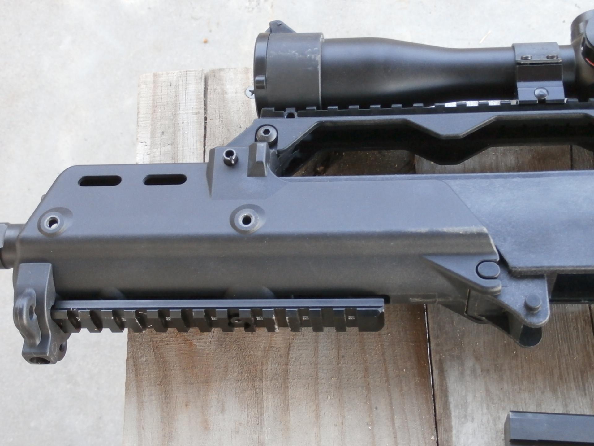 WTS: T36C rifle-t36-19.jpg