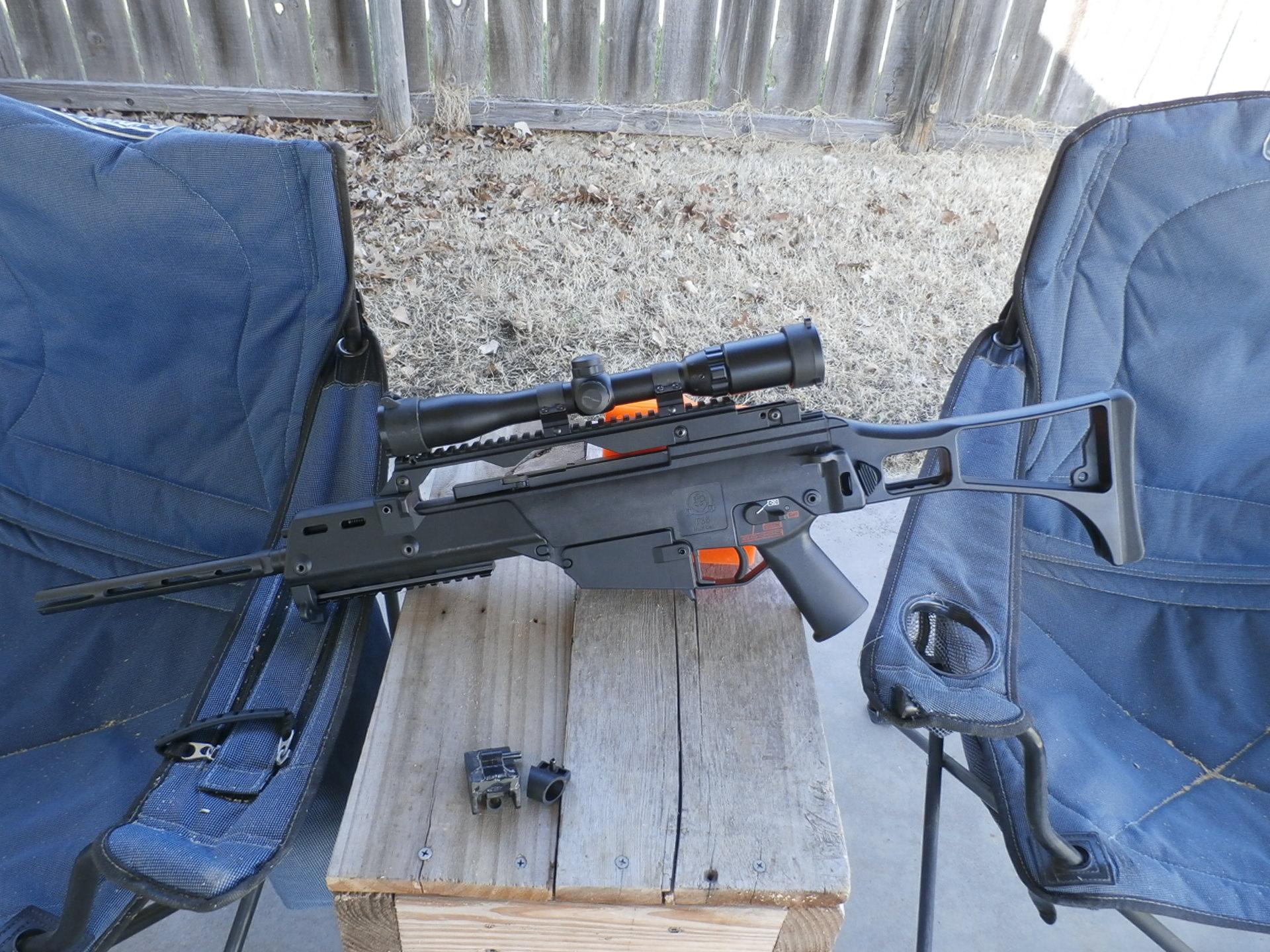 WTS: T36C rifle-t36-2.jpg