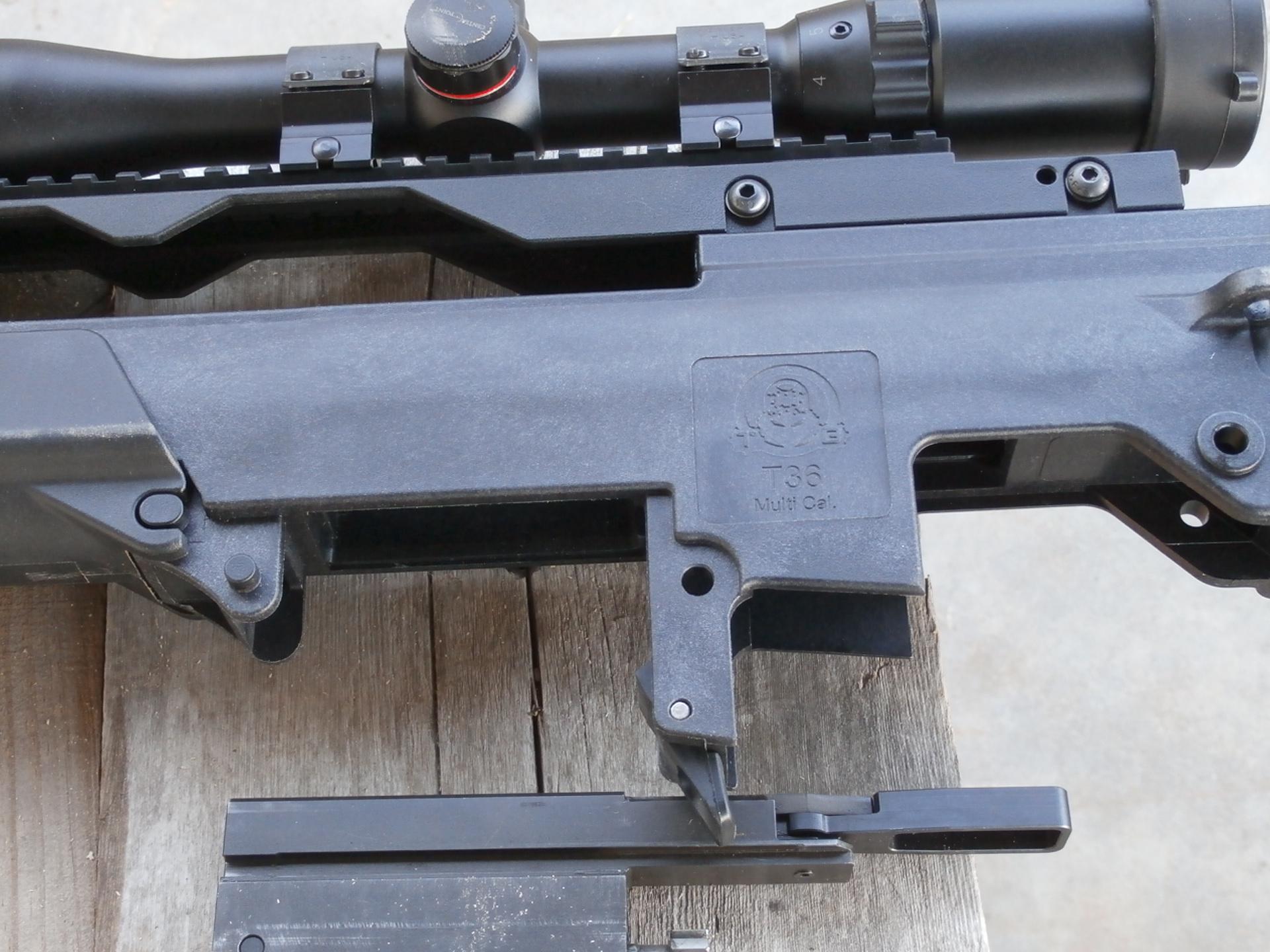 WTS: T36C rifle-t36-20.jpg