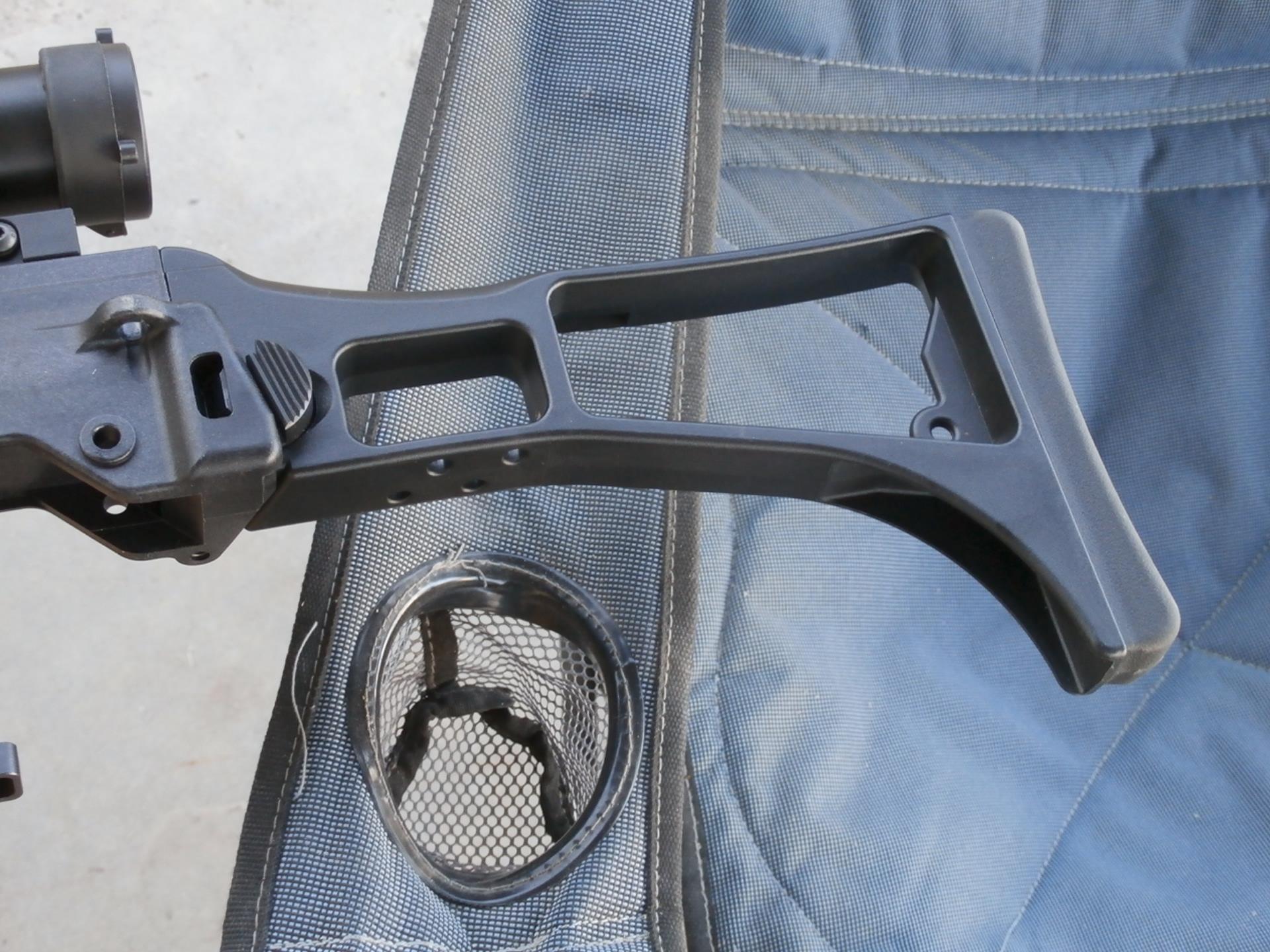 WTS: T36C rifle-t36-21.jpg