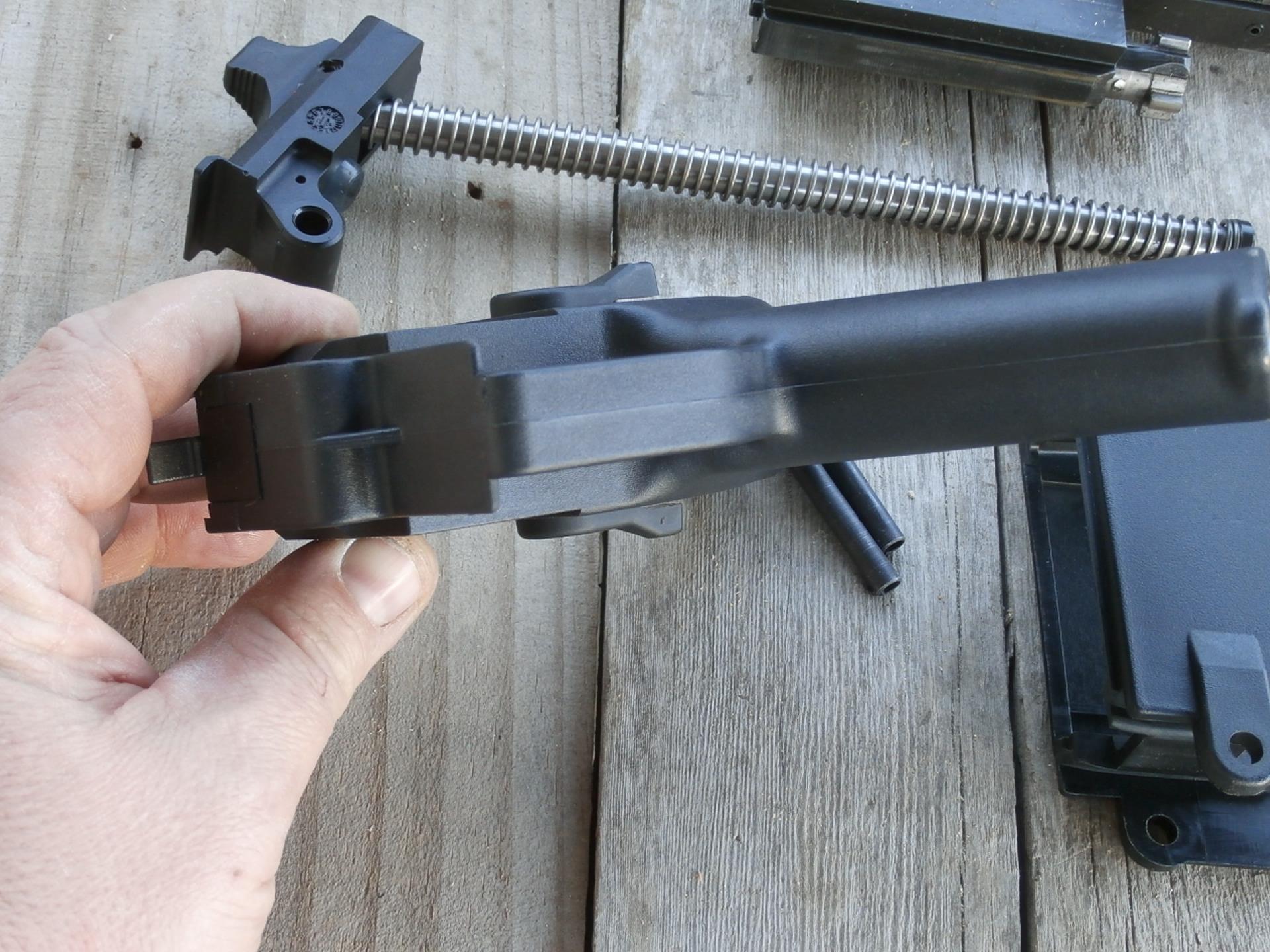 WTS: T36C rifle-t36-22.jpg