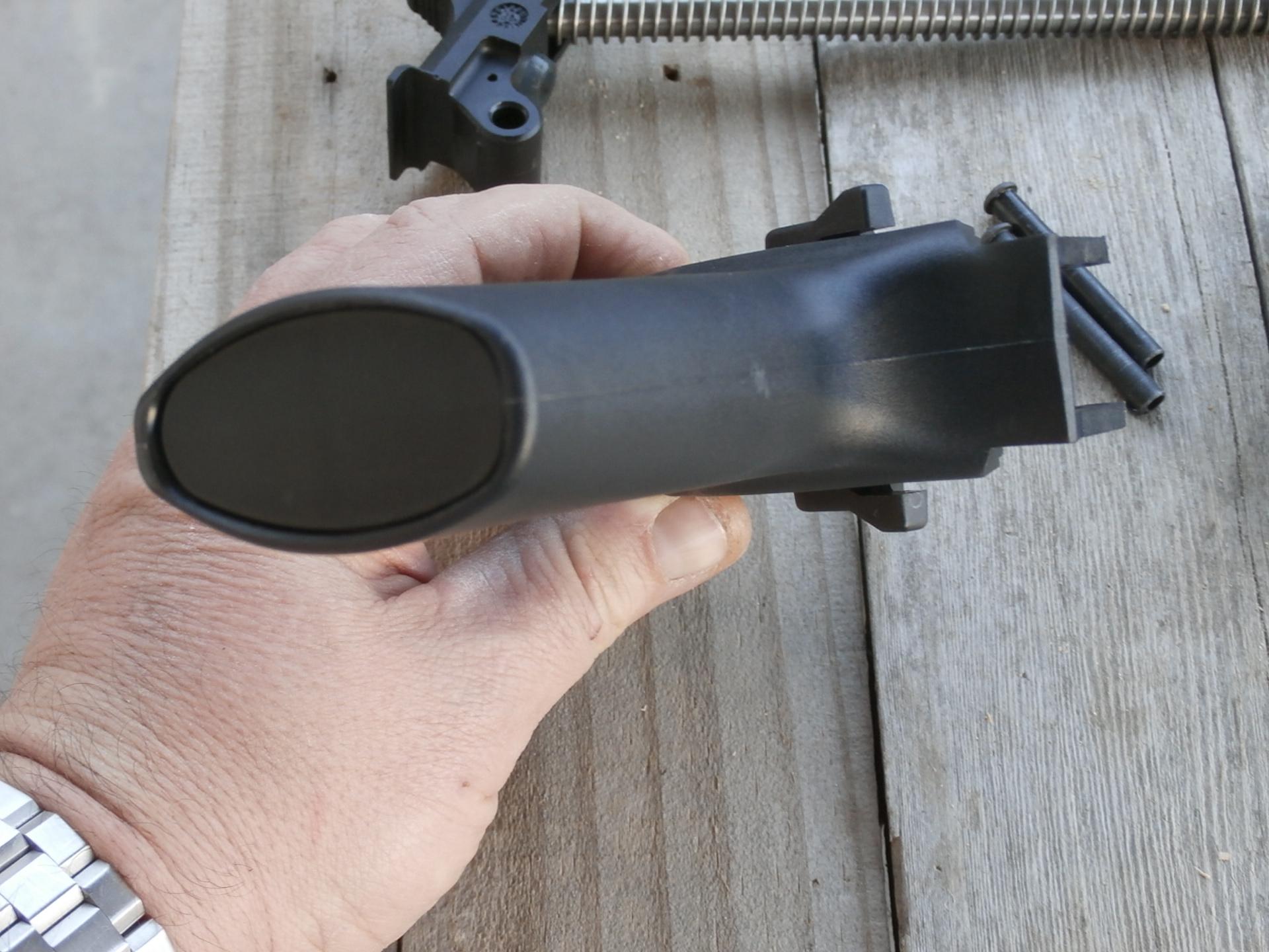 WTS: T36C rifle-t36-23.jpg