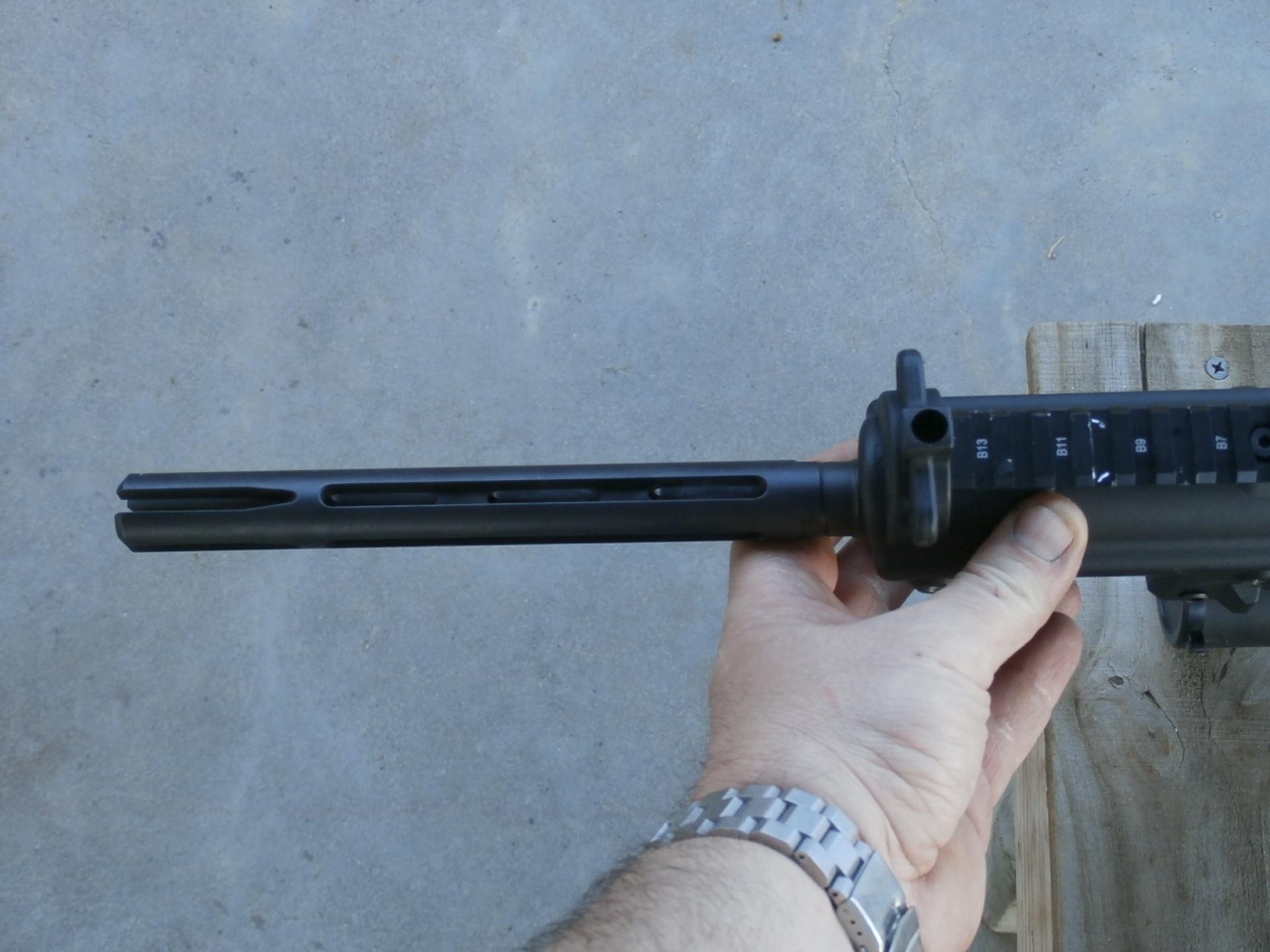 WTS: T36C rifle-t36-24.jpg