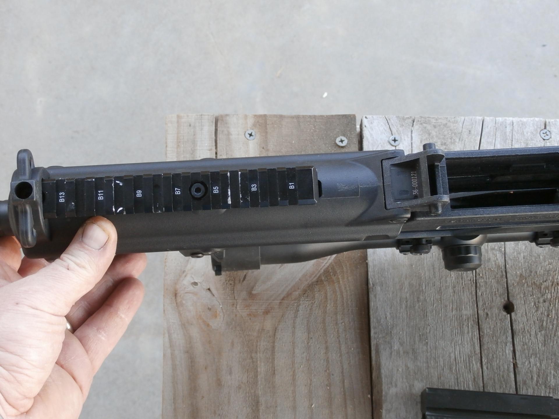 WTS: T36C rifle-t36-25.jpg