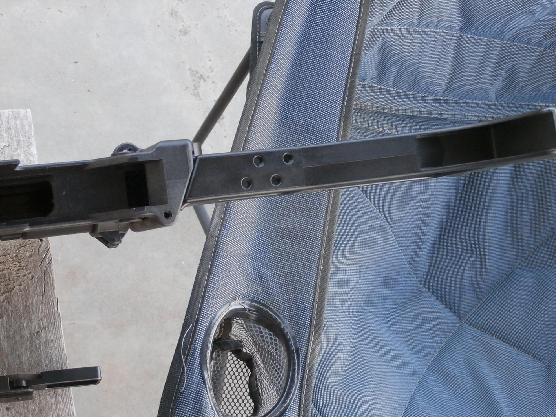 WTS: T36C rifle-t36-26.jpg