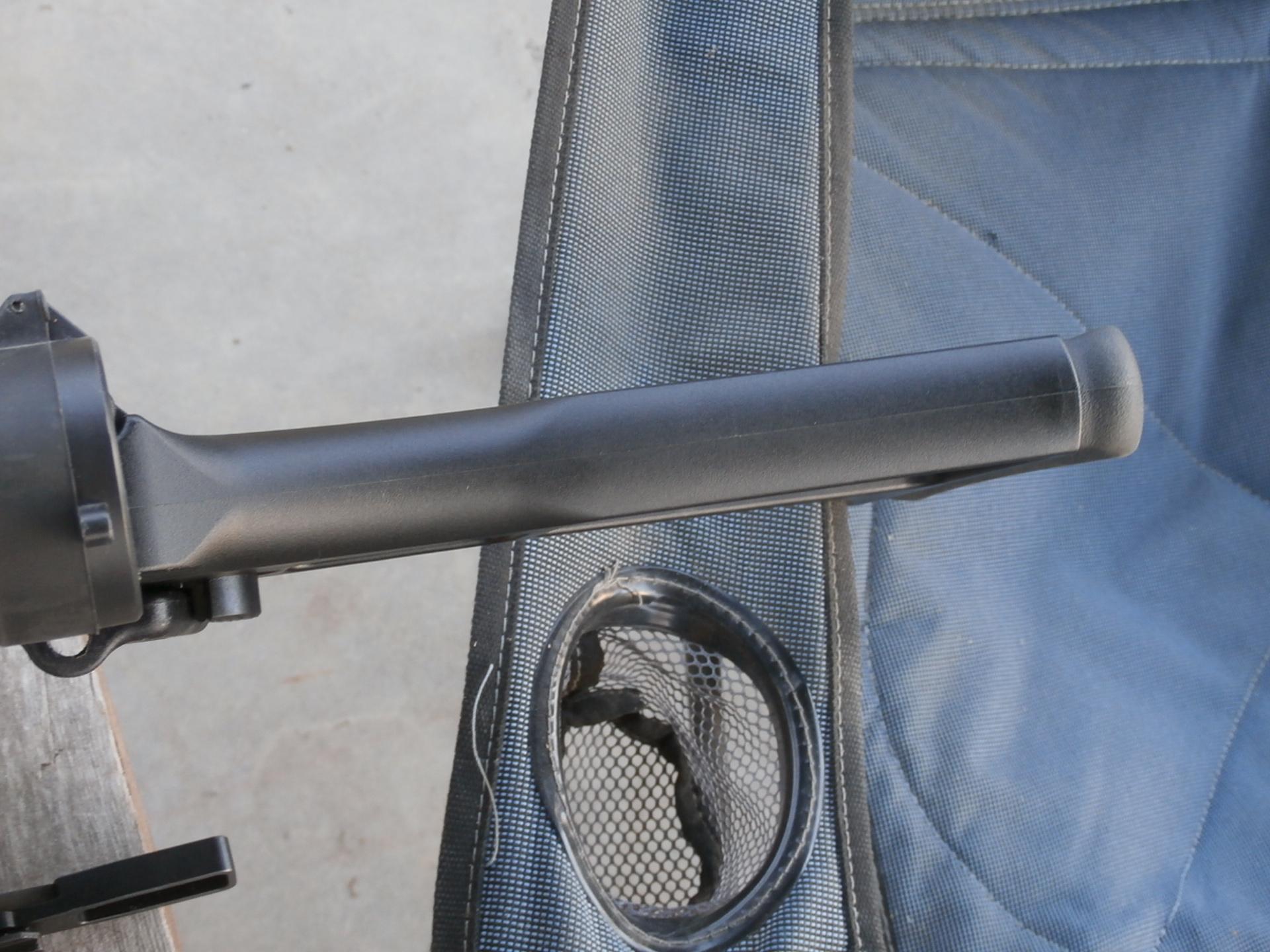 WTS: T36C rifle-t36-27.jpg