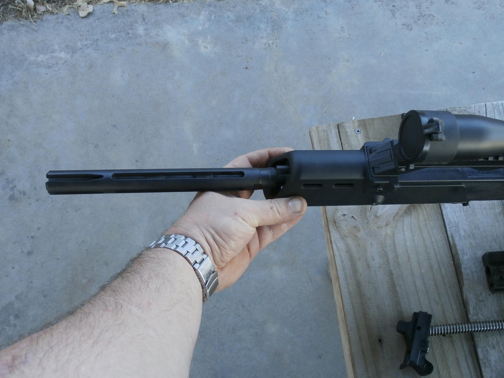 WTS: T36C rifle-t36-28.jpg