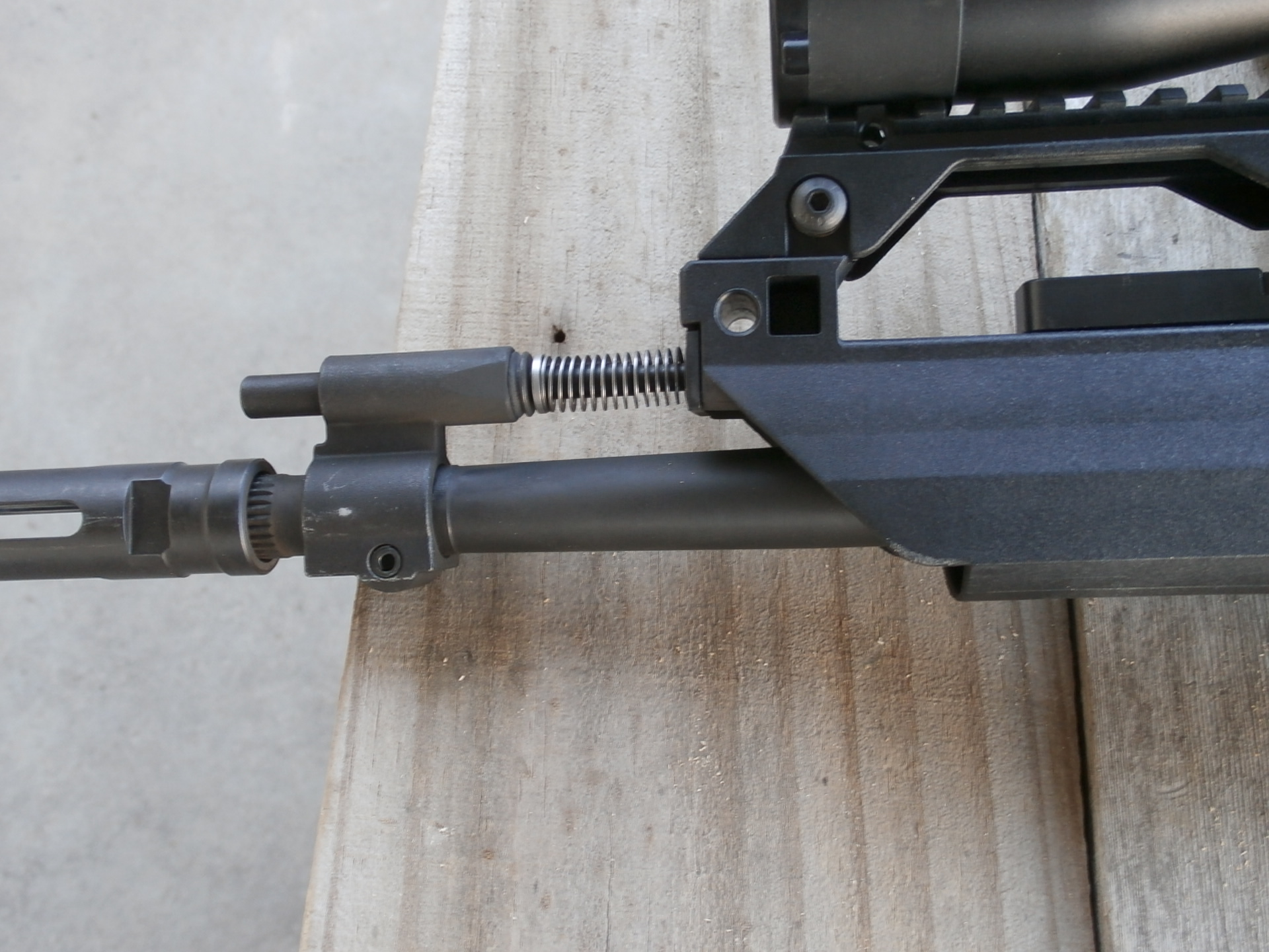 WTS: T36C rifle-t36-30.jpg