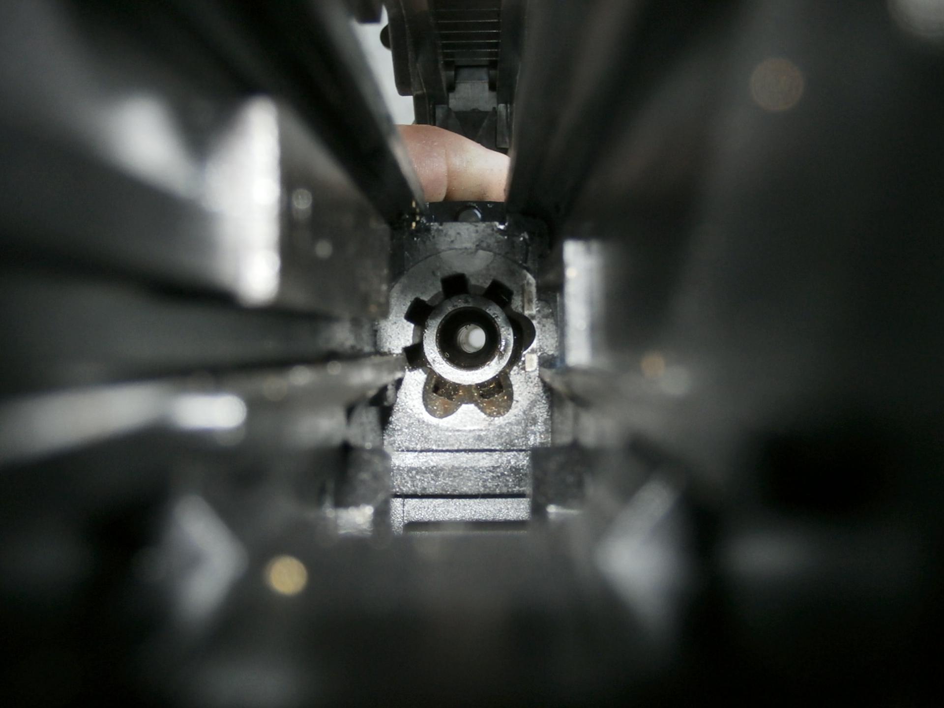 WTS: T36C rifle-t36-6.jpg