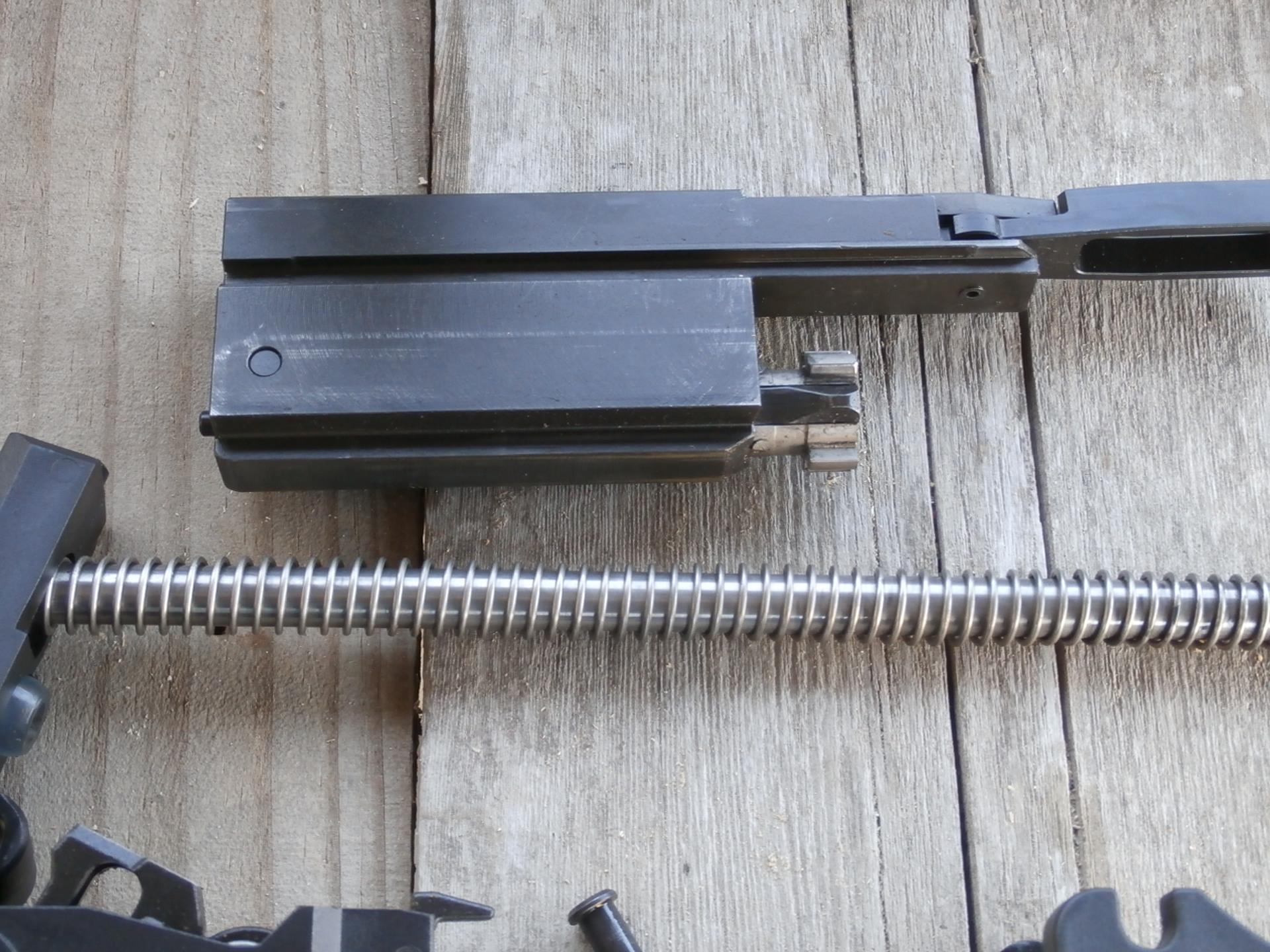 WTS: T36C rifle-t36-8.jpg