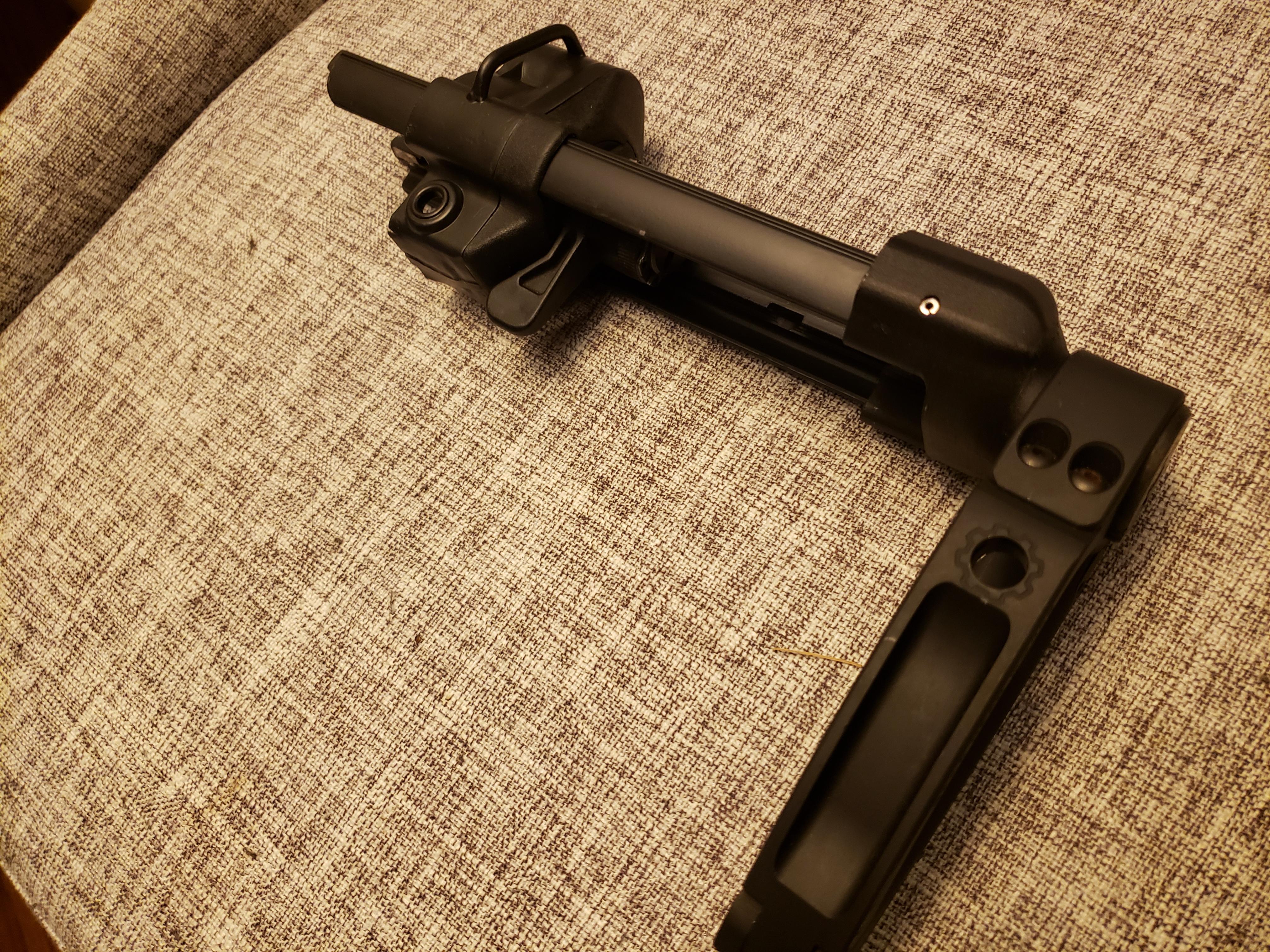 Help Identifying MP5 Brace (Tailhook)-tailhook-8.jpg