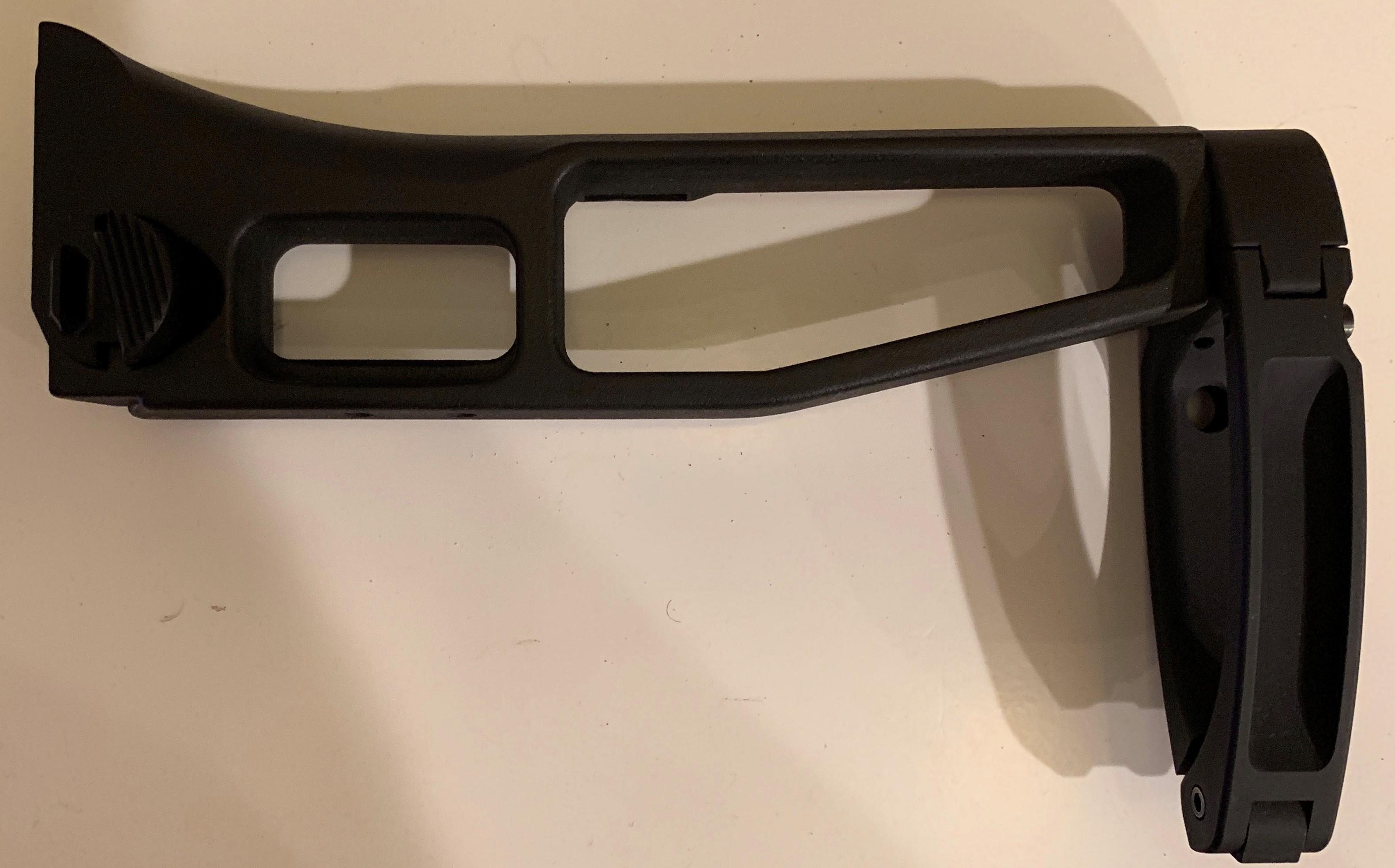 SOLD: TBT G36 tail hook with Gearhead works Mod 1 brace-tailhook.jpg