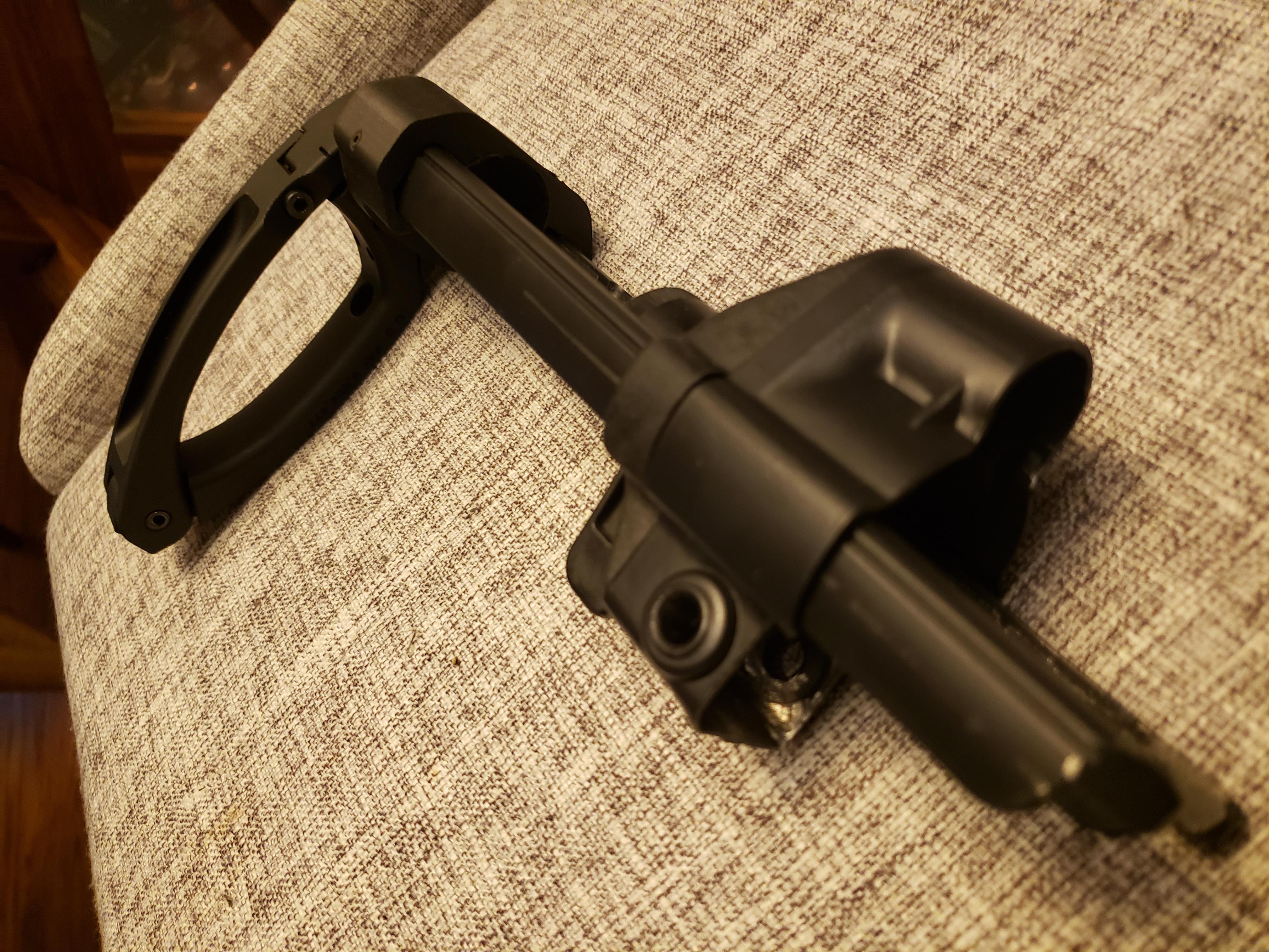 Help Identifying MP5 Brace (Tailhook)-tailhook3.jpg