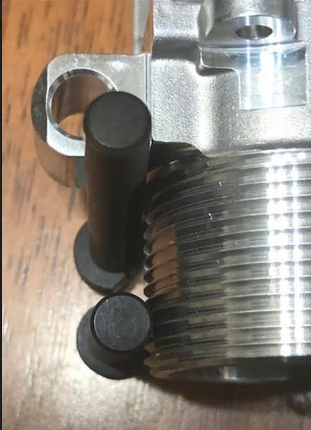Take down and pivot pin replacement on mr762 question-takedownpins.jpg