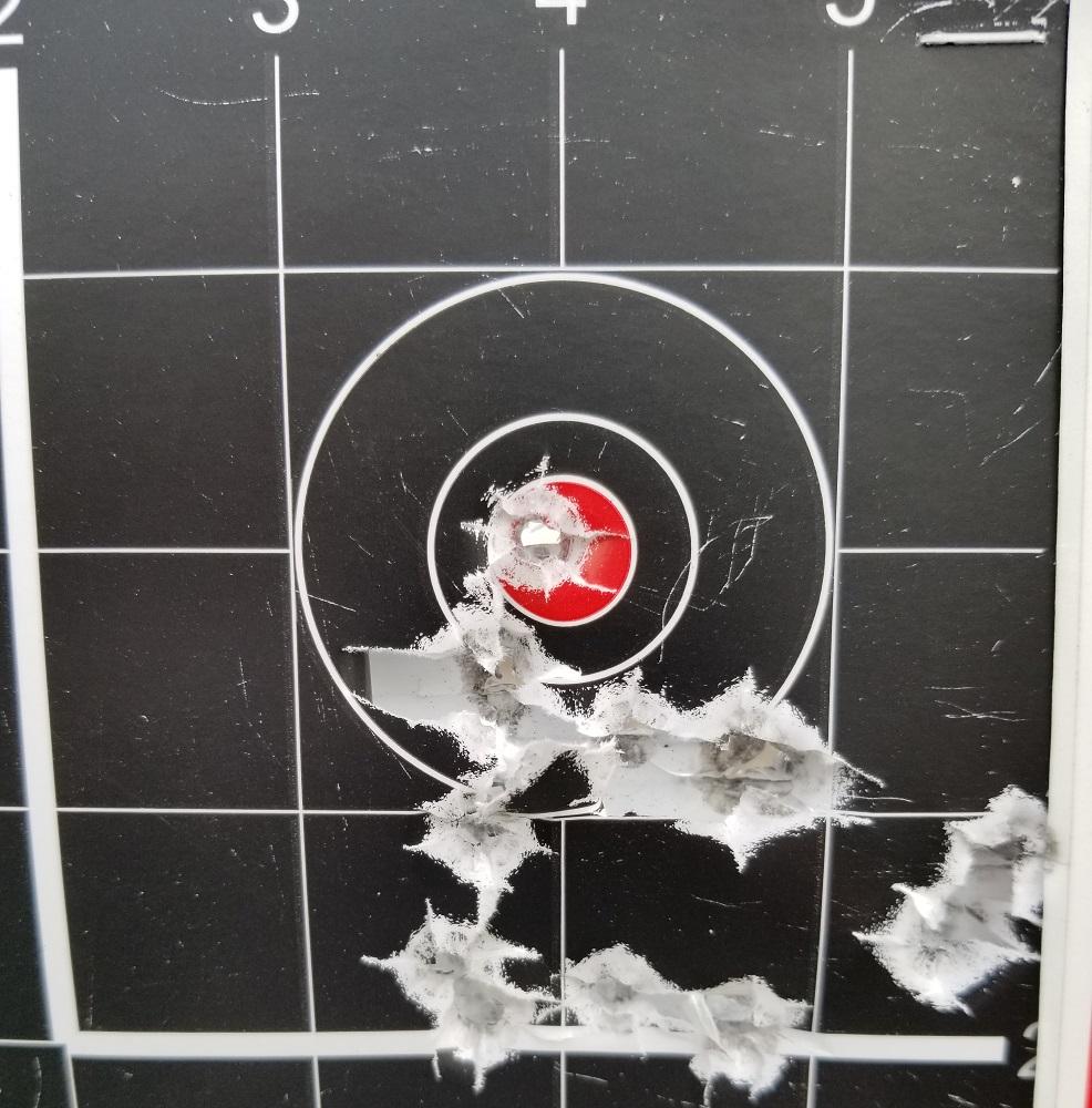 PMM comp vs. Long Slide-target.jpg