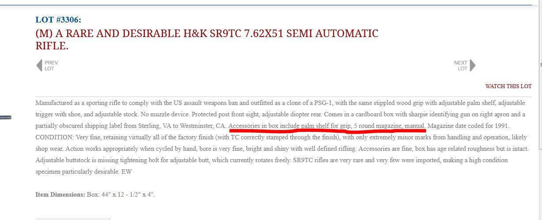 HK SR9  and SR9TC-tcgrip.jpg