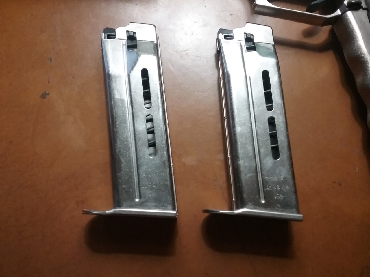 SOLD: P7M10 satin nickel used-thumbnail_20200724_193315.jpg