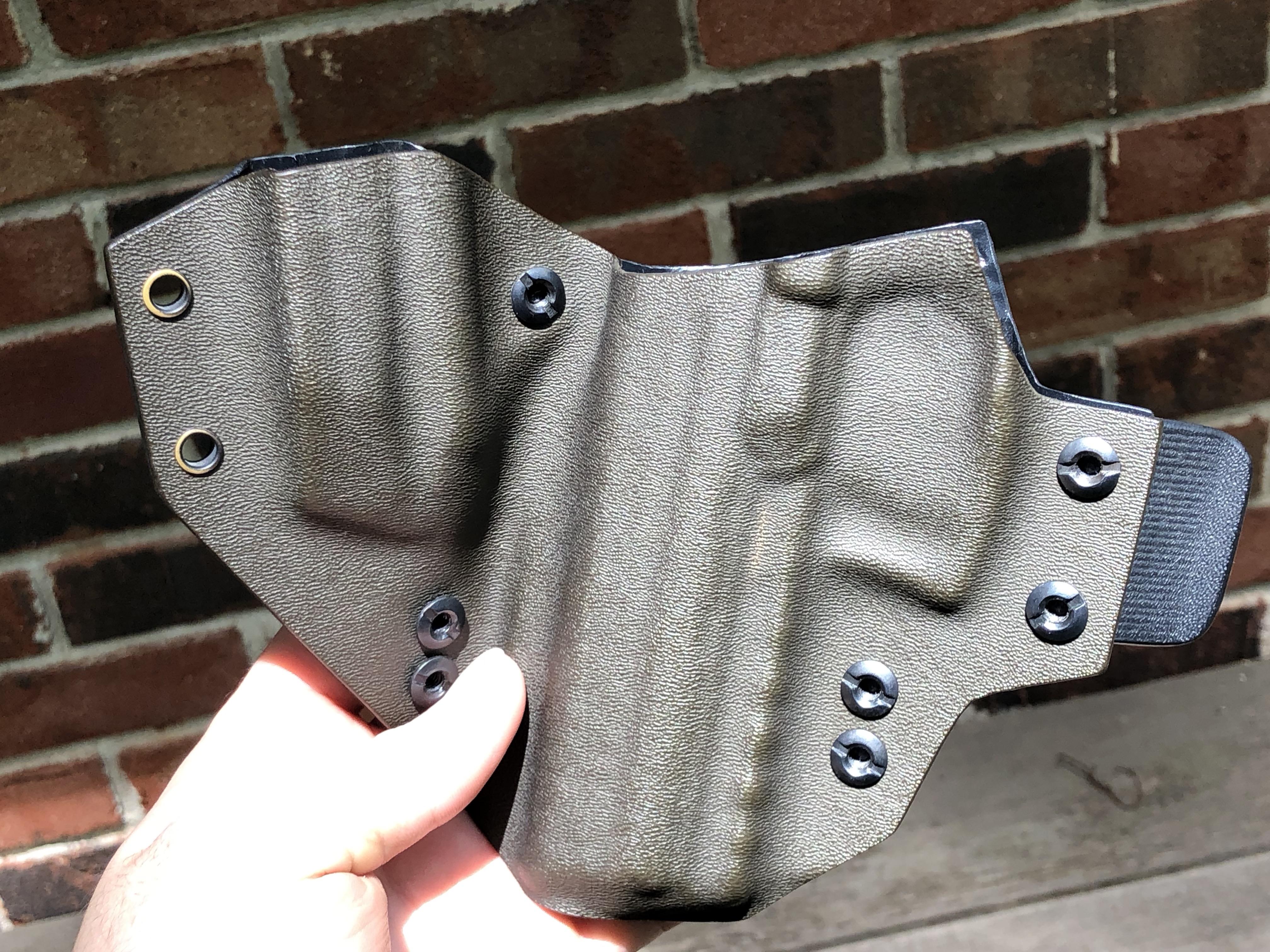 WTS - Like new T-Rex Arms Sidecar P30L appendix holster-tilh0wbbsycqt7x4kq2i-g.jpg