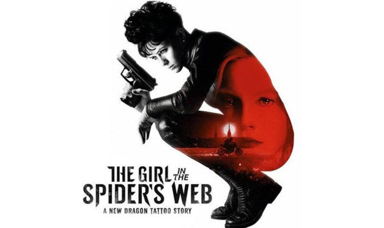 P2000SK in The Girl in the Spider's Web-tode300iuy5bz9qbt66t.jpg