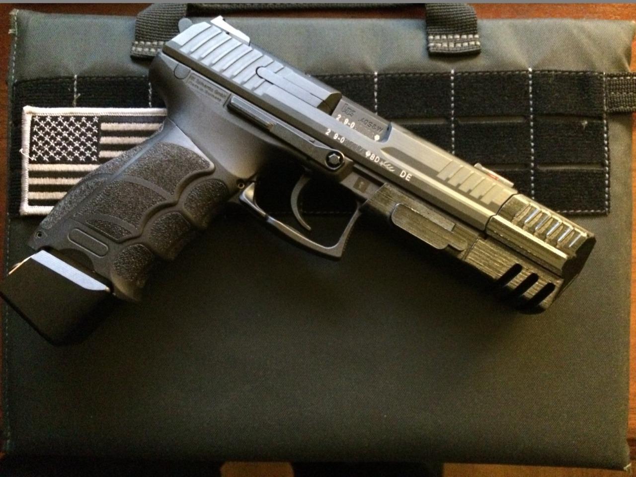 WTB: this low-profile P30 compensator-tumblr_nrge0hkw911s1p58ro5_1280.jpg