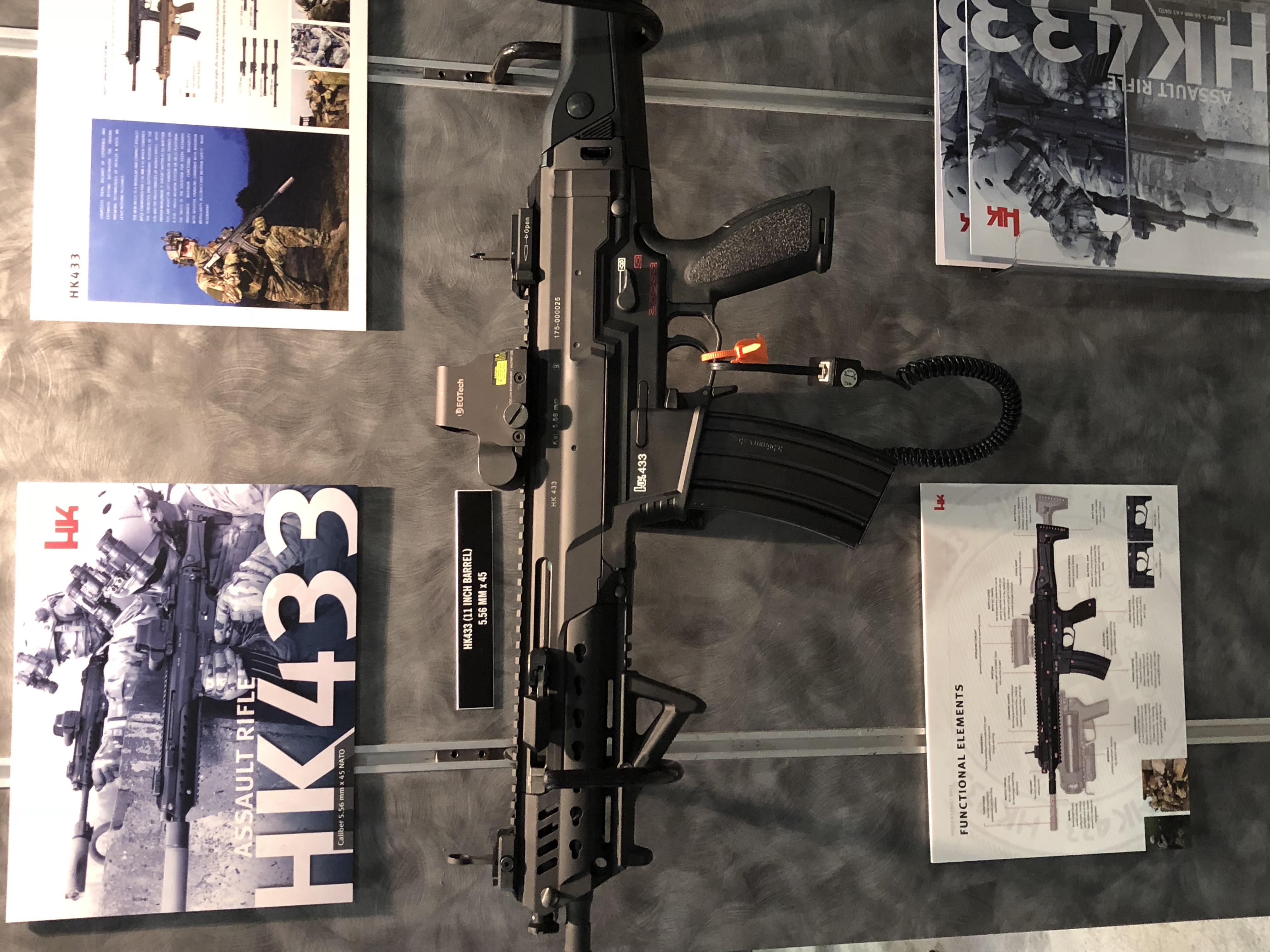 HK433-ucinbsgjqdkzxs3rf3lgaq.jpg