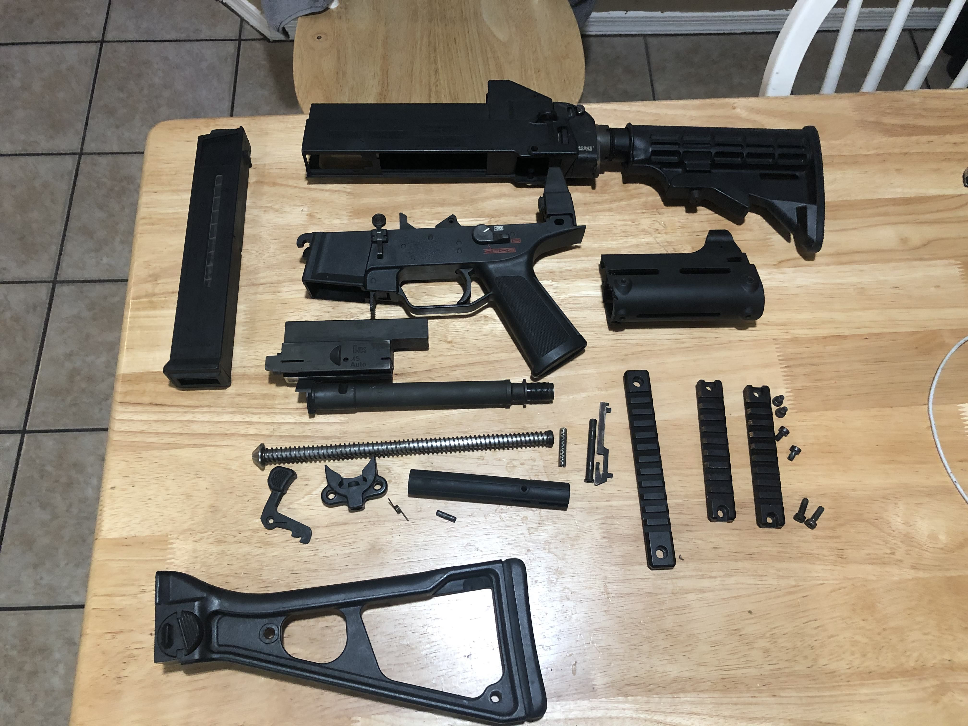 WTS: HK UMP .45 parts kits Price lowered-ump1.jpg