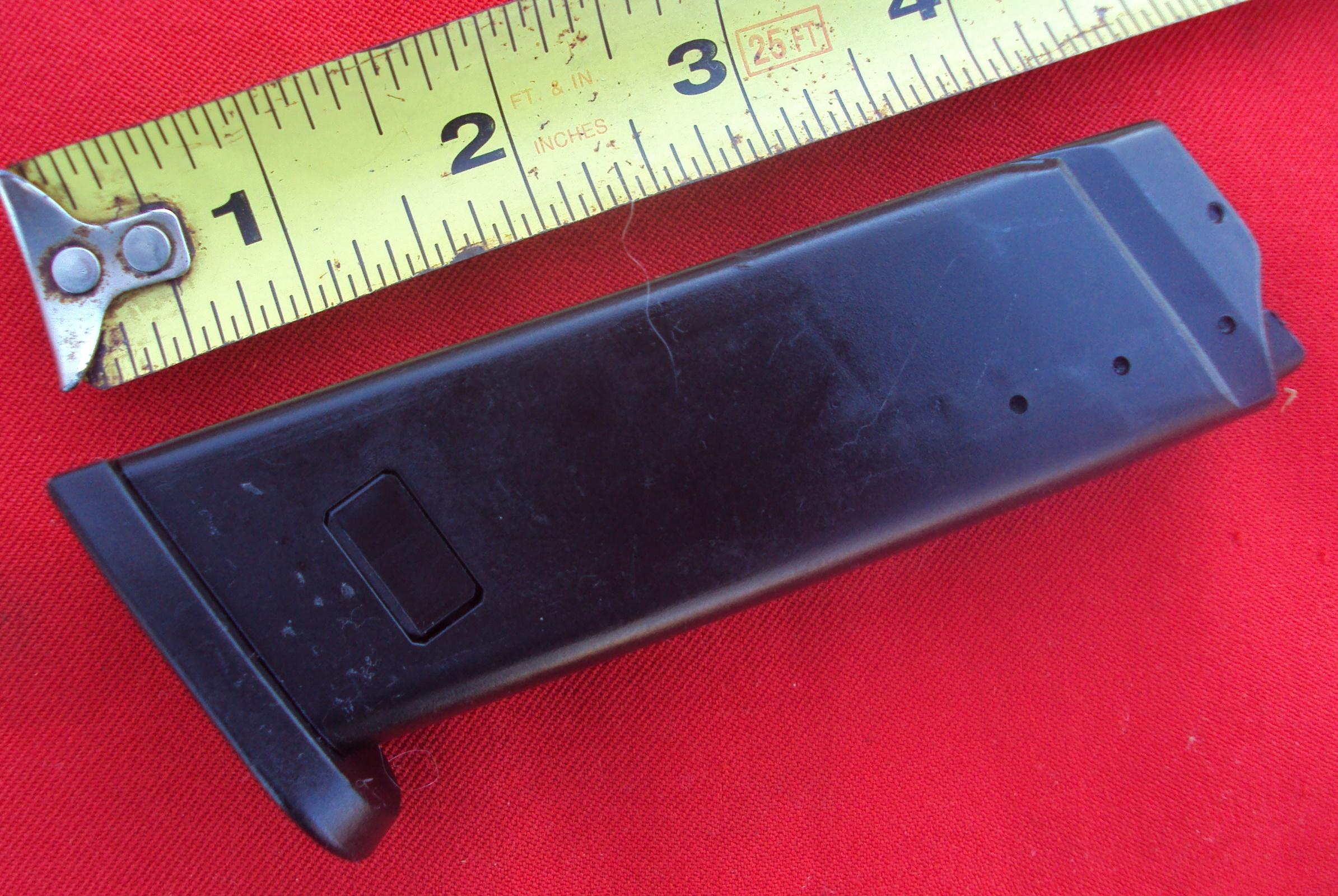 Help ID this HK .40 cal pistol mag?-unk_hk_mag_pic1.jpg