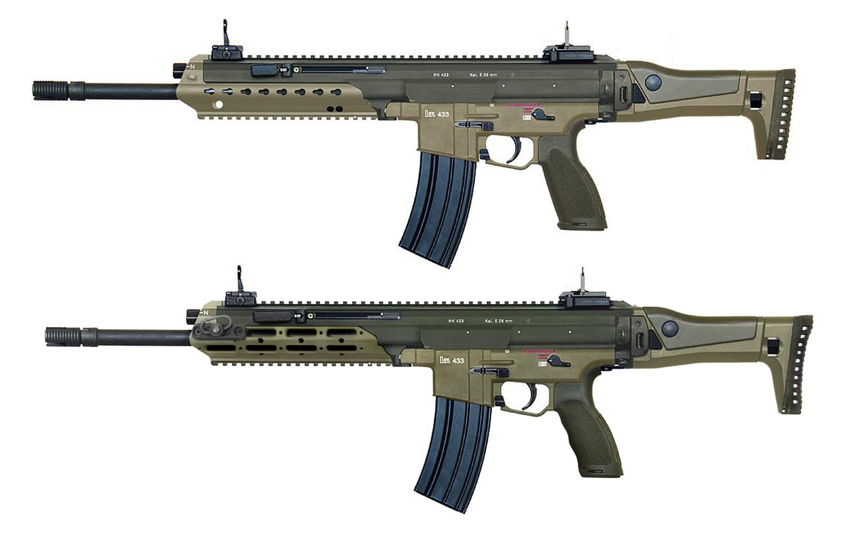 HK433 - The new assault rifle from HK-untitled-4_edited-1.jpg