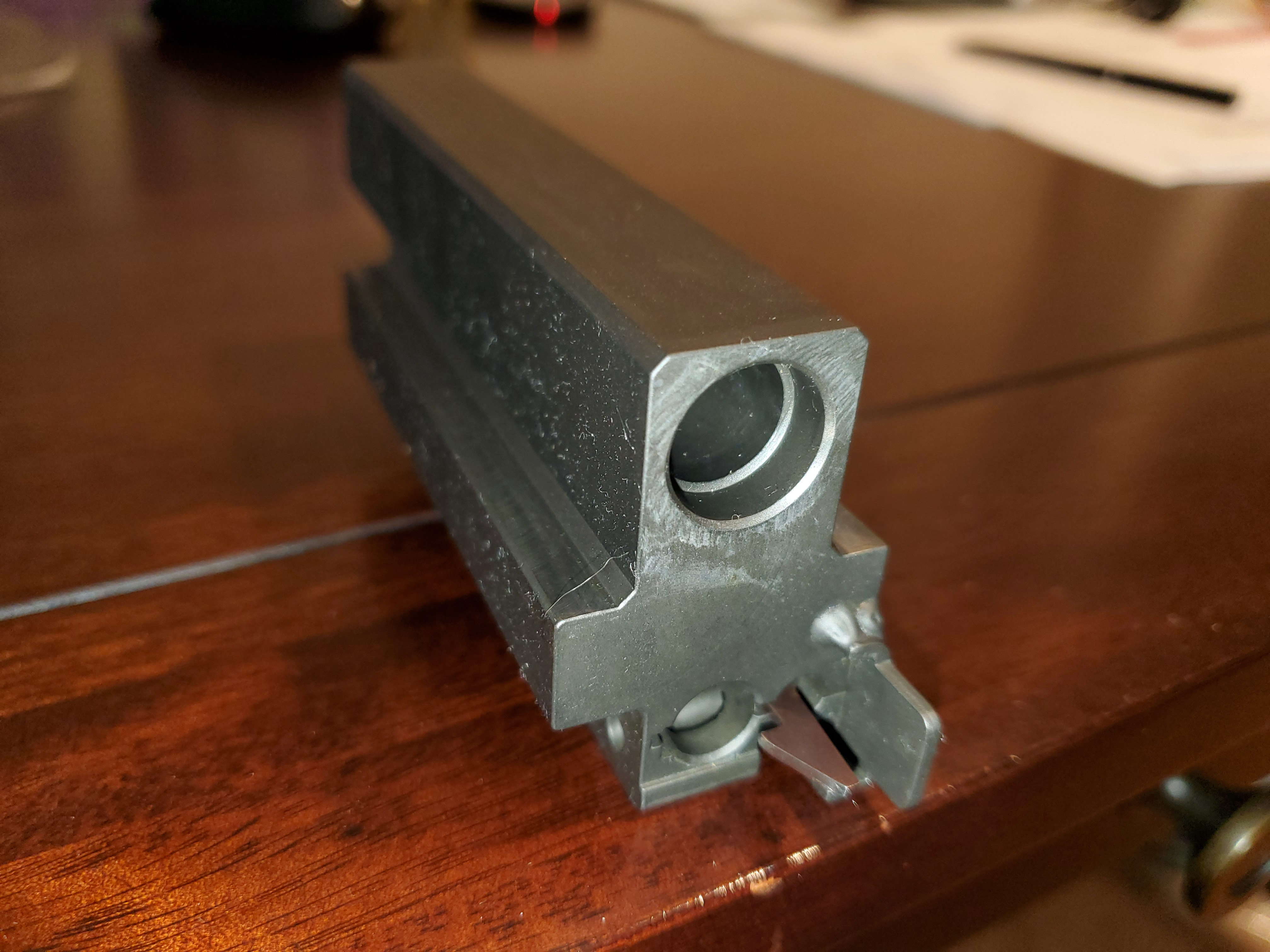 WTS: SL8 and USC parts-usc-.45-bolt-extractor.jpg