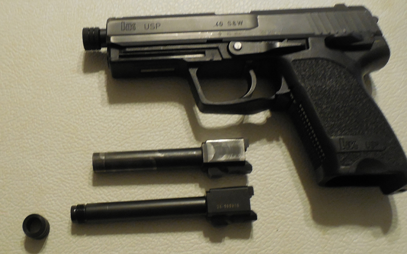 Has HK dropped the USP 40 Tactical pistol from it's line up?-usp-40-w-9mm-tactical-40-9mm-barrels.jpg