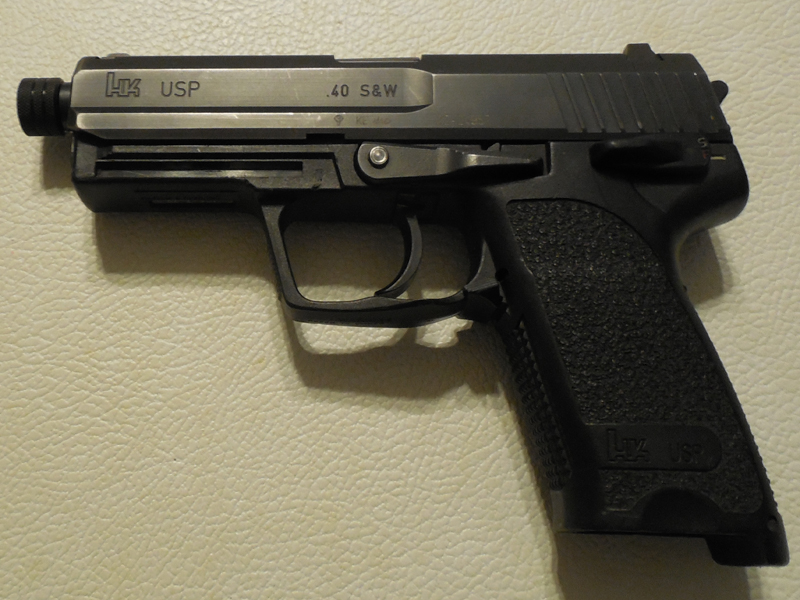 Has HK dropped the USP 40 Tactical pistol from it's line up?-usp-40-w-9mm-tactical-barrel.jpg