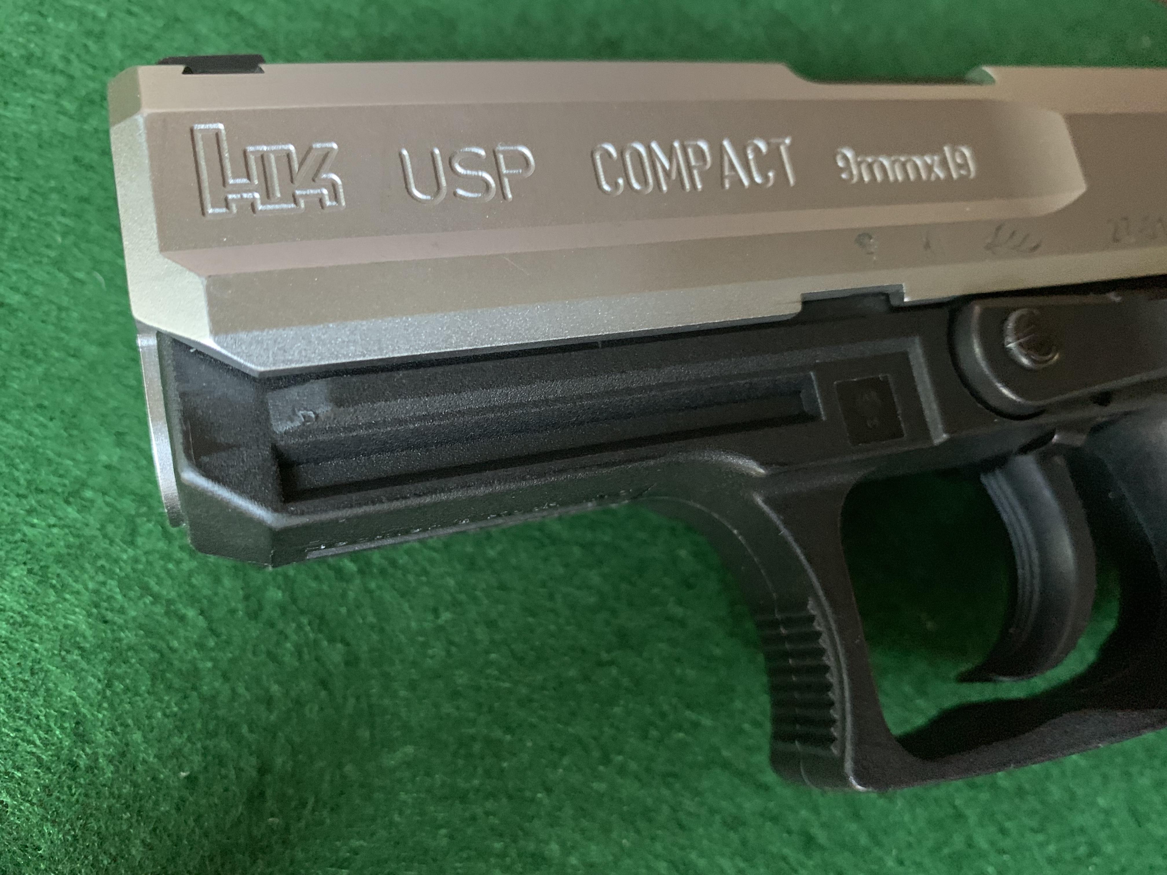 WTS: HK USPC 9mm SS Slide + SOLD - SOLD-usp-9mm-ss-parts-1-.jpeg